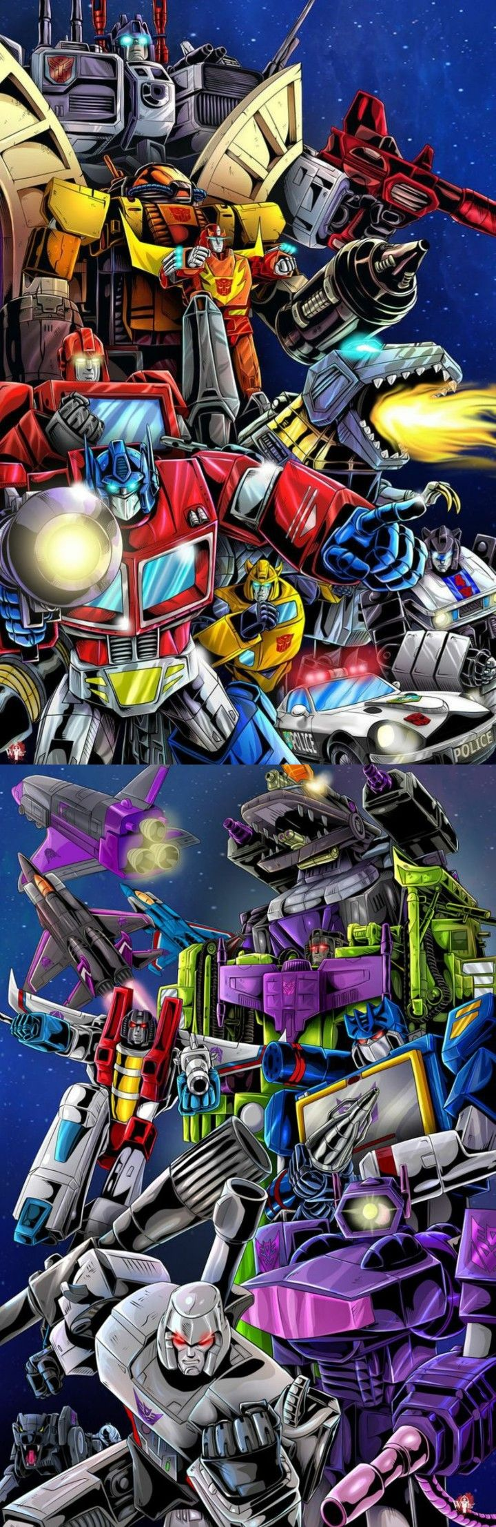 Transformers Phone Wallpapers Top Free Transformers Phone Backgrounds Wallpaperaccess