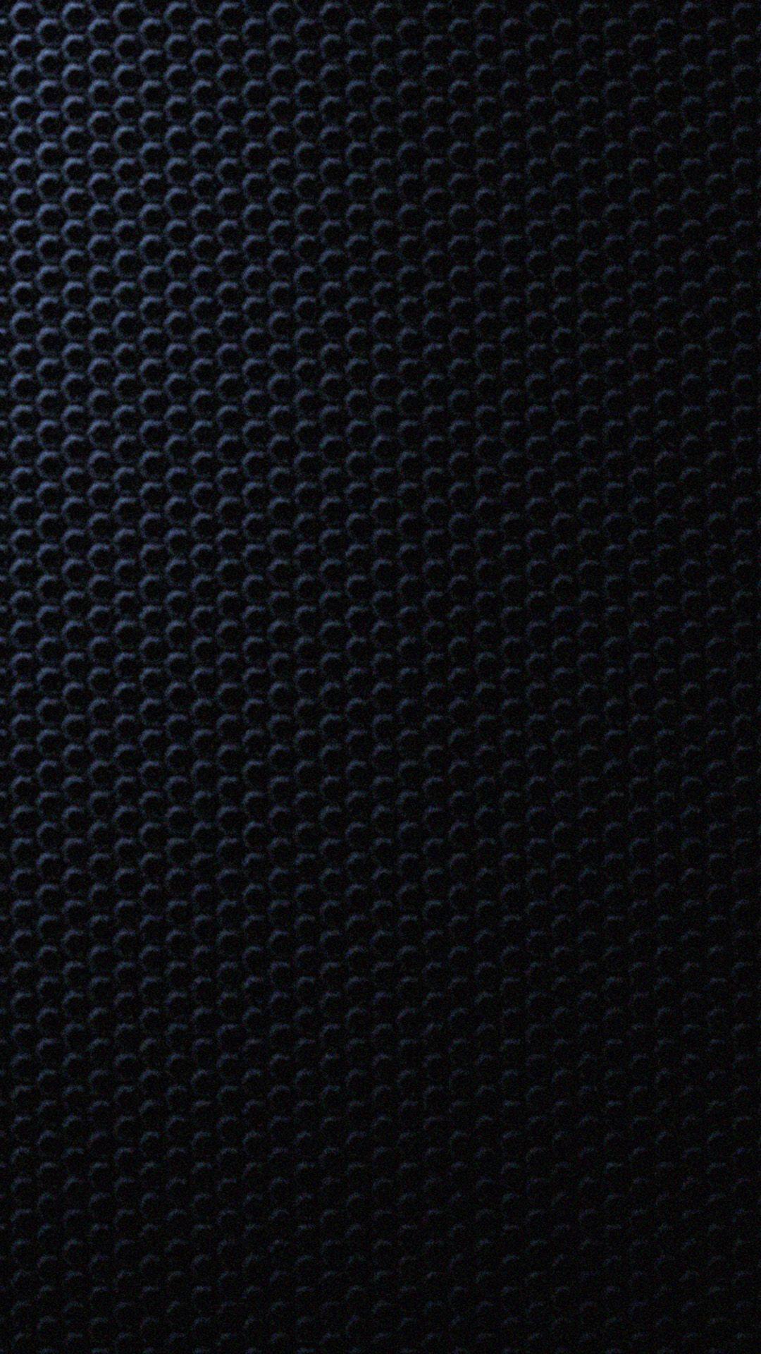 Dark Samsung Wallpapers Top Free Dark Samsung Backgrounds Wallpaperaccess