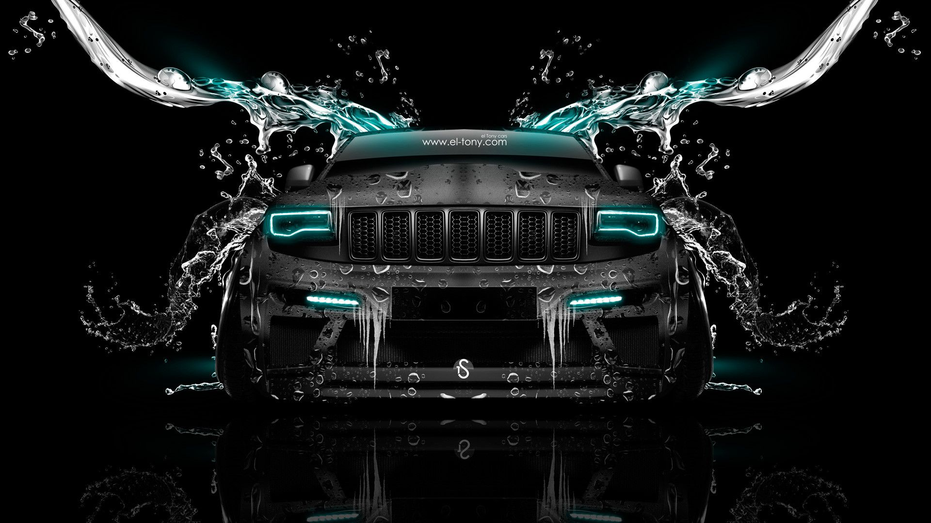 Jeep Logo Wallpapers Top Free Jeep Logo Backgrounds Wallpaperaccess