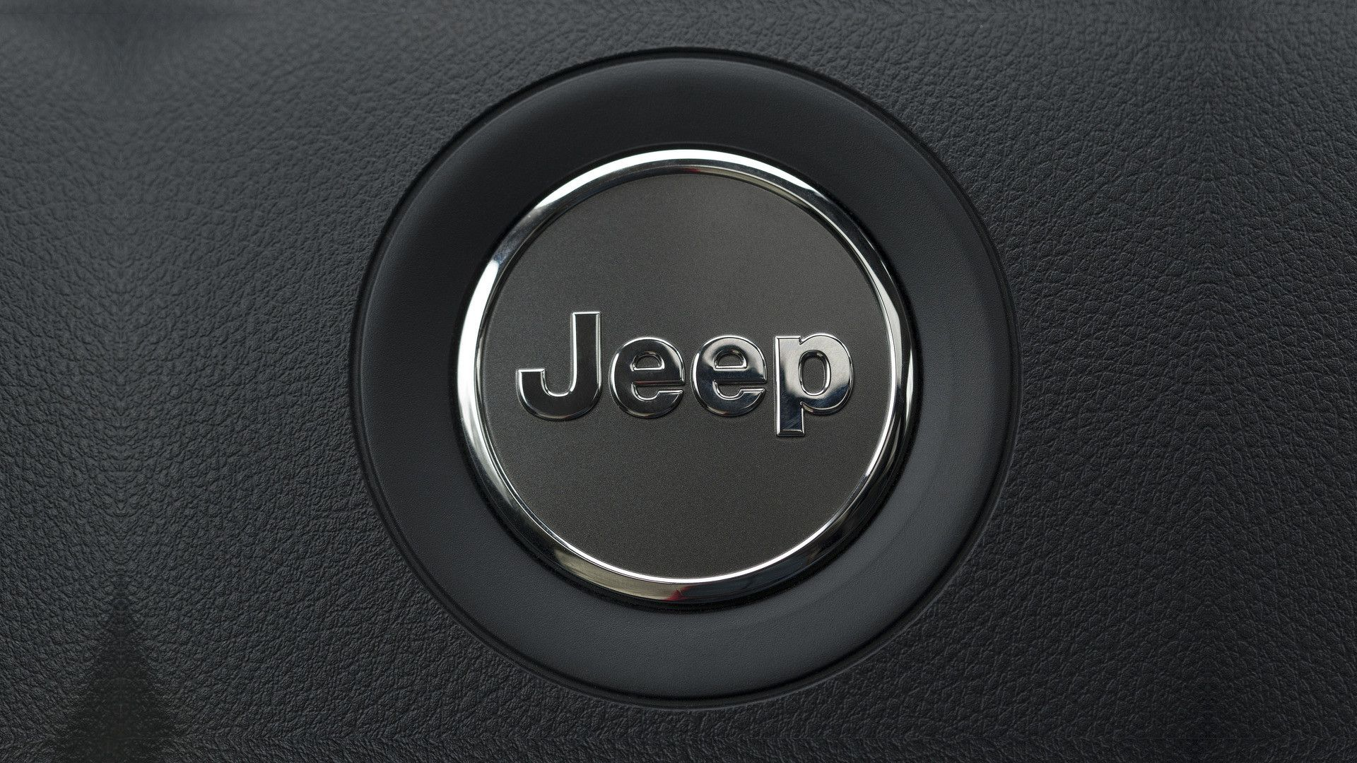 Jeep Logo Wallpapers Top Free Jeep Logo Backgrounds