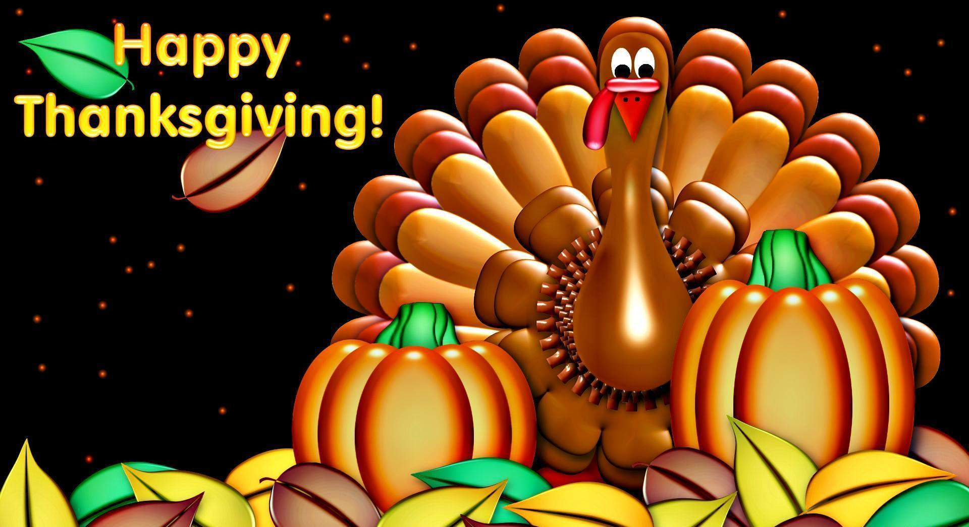 For My Desktop Thanksgiving Wallpapers Top Free For My