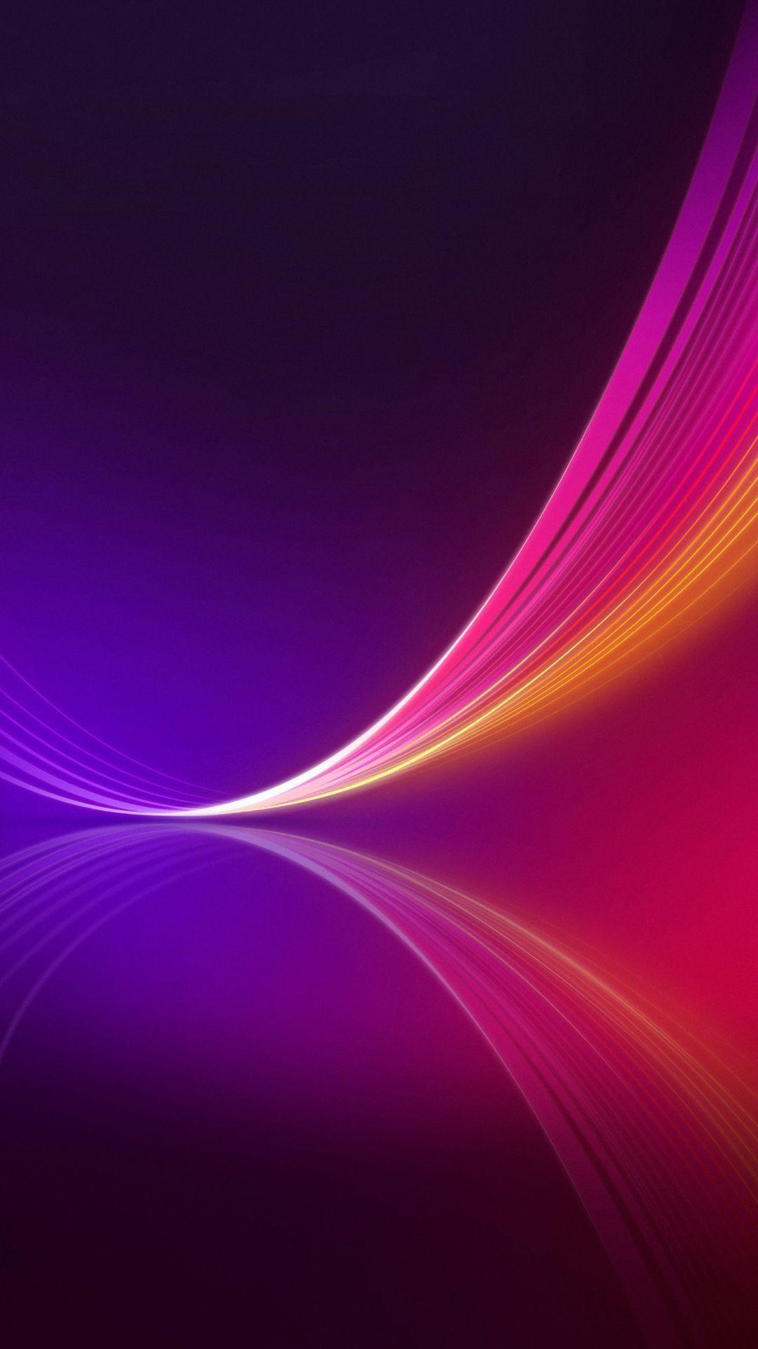 Hình nền điện thoại 1080x1920 1440p # tường giấy
