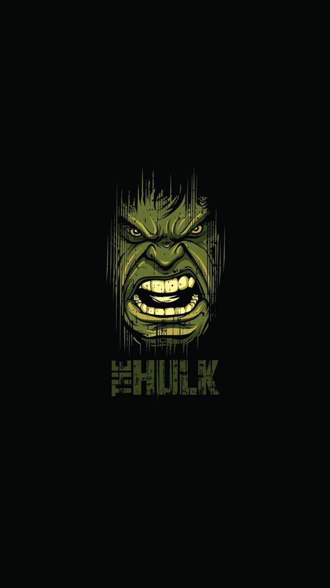 Hulk Symbol Phone Wallpapers Top Free Hulk Symbol Phone