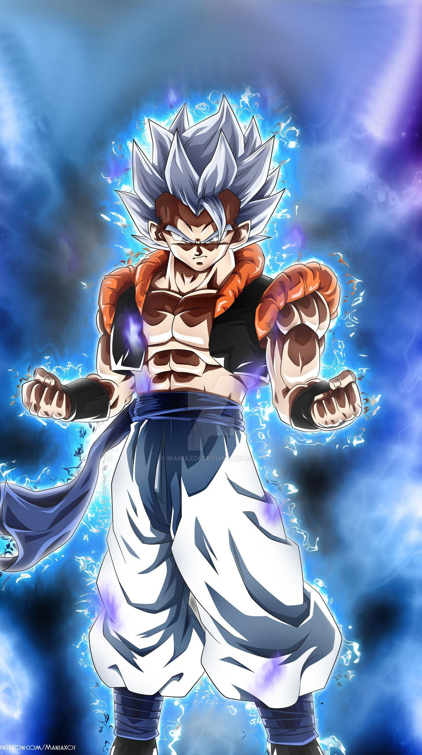 Vegeta Live Wallpapers Top Free Vegeta Live Backgrounds