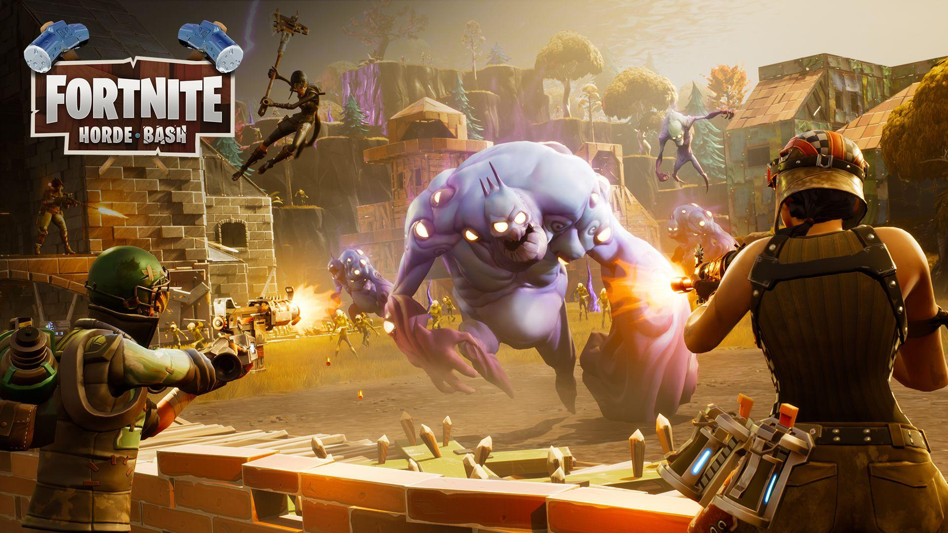Fortnite Save The World Wallpapers Top Free Fortnite Save The World Backgrounds Wallpaperaccess