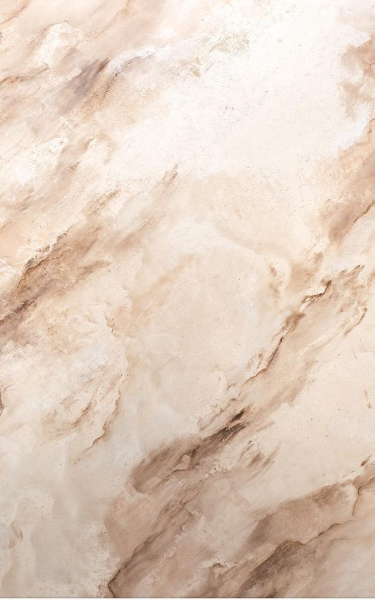 Neutral Aesthetic Wallpapers Top Free Neutral Aesthetic Backgrounds Wallpaperaccess