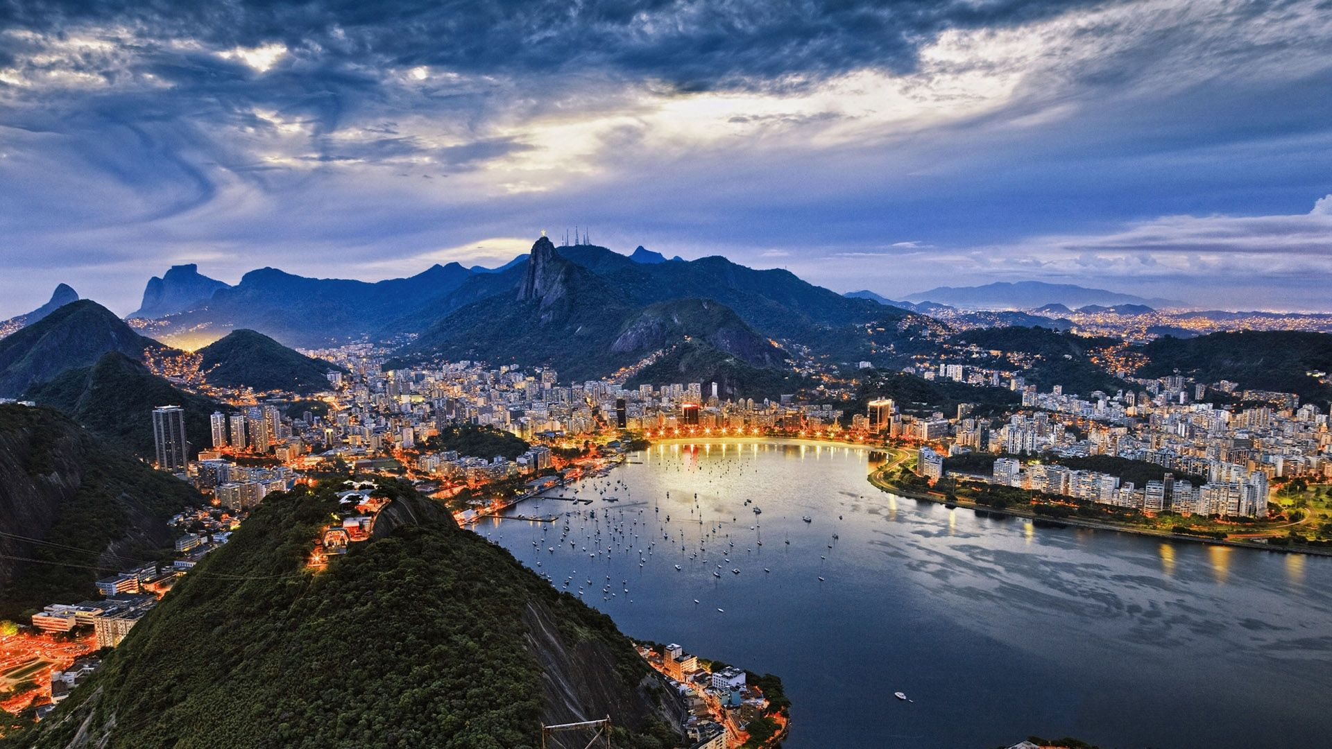 Brazil Desktop Wallpapers Top Free Brazil Desktop Backgrounds