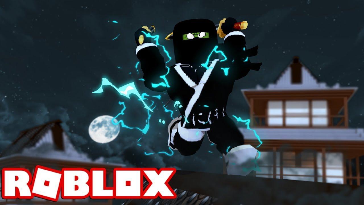 Ninja Legends Roblox Wallpapers Top Free Ninja Legends Roblox