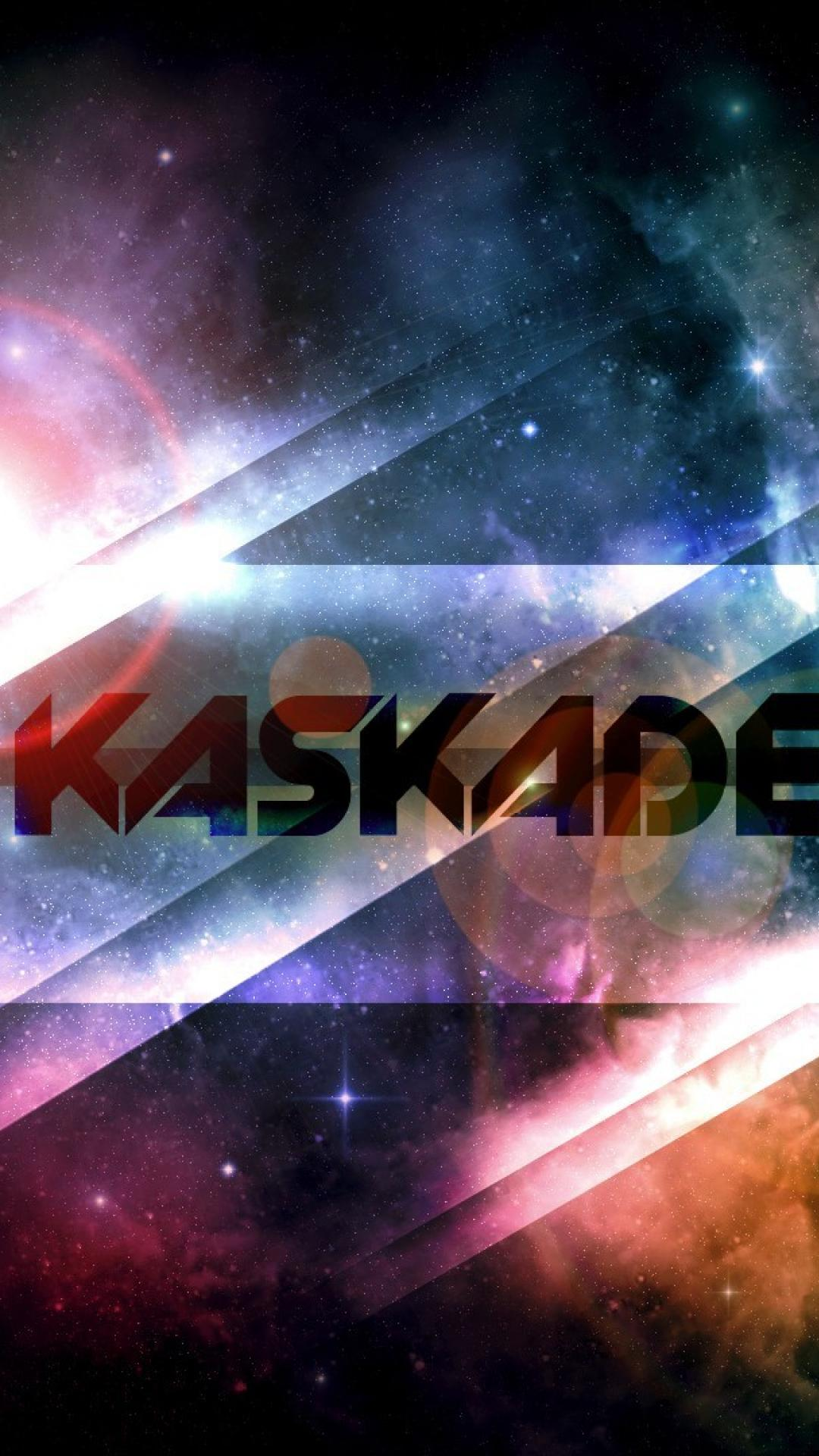Kaskade Iphone Wallpapers Top Free Kaskade Iphone Backgrounds Wallpaperaccess