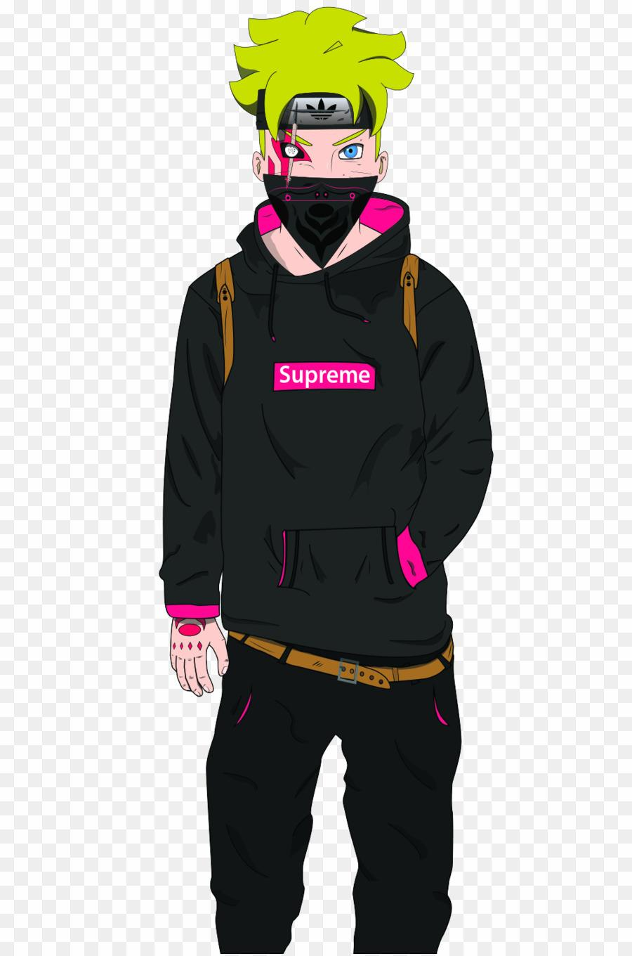 Anime Hypebeast Wallpapers Top Free Anime Hypebeast Backgrounds Wallpaperaccess
