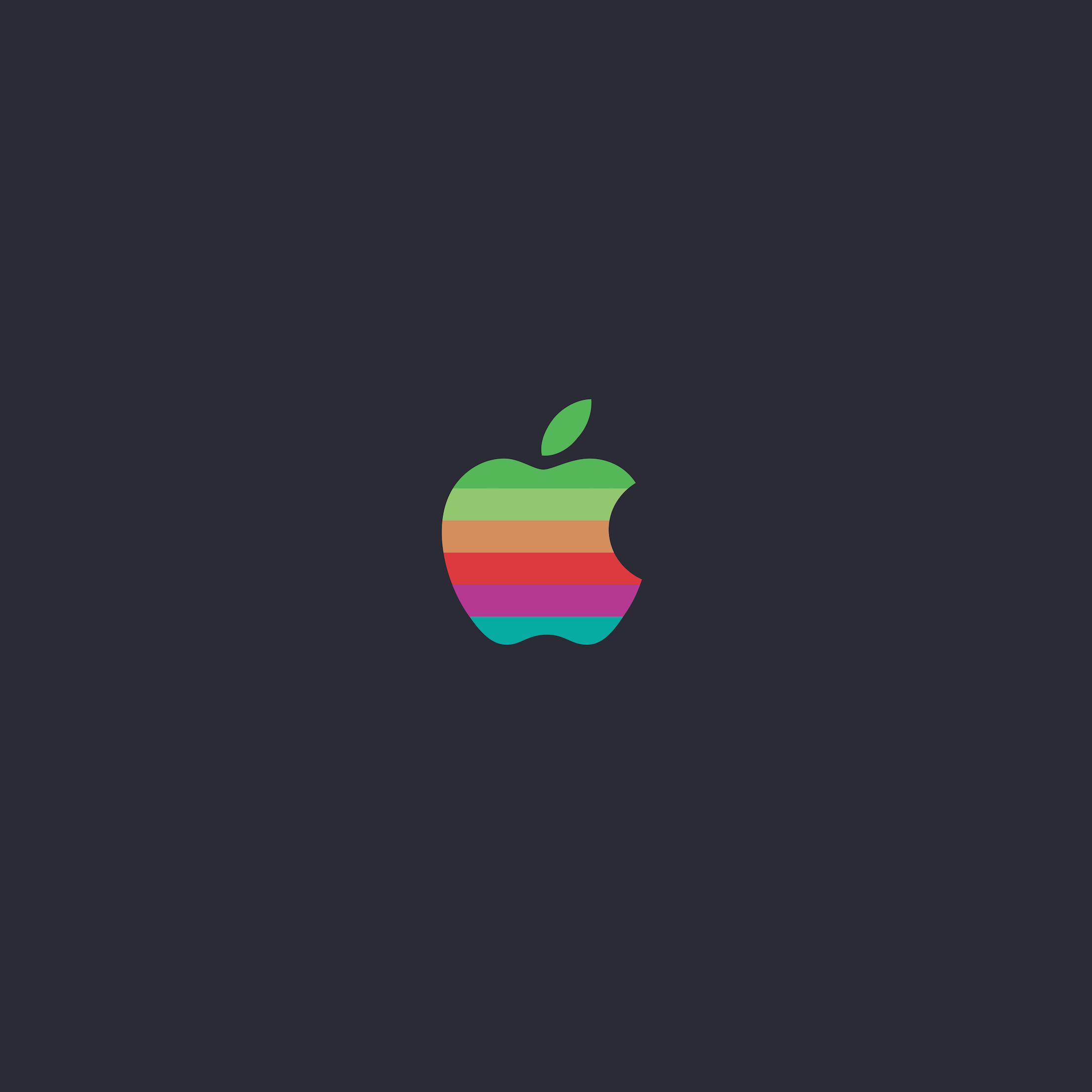 670x1191 apple