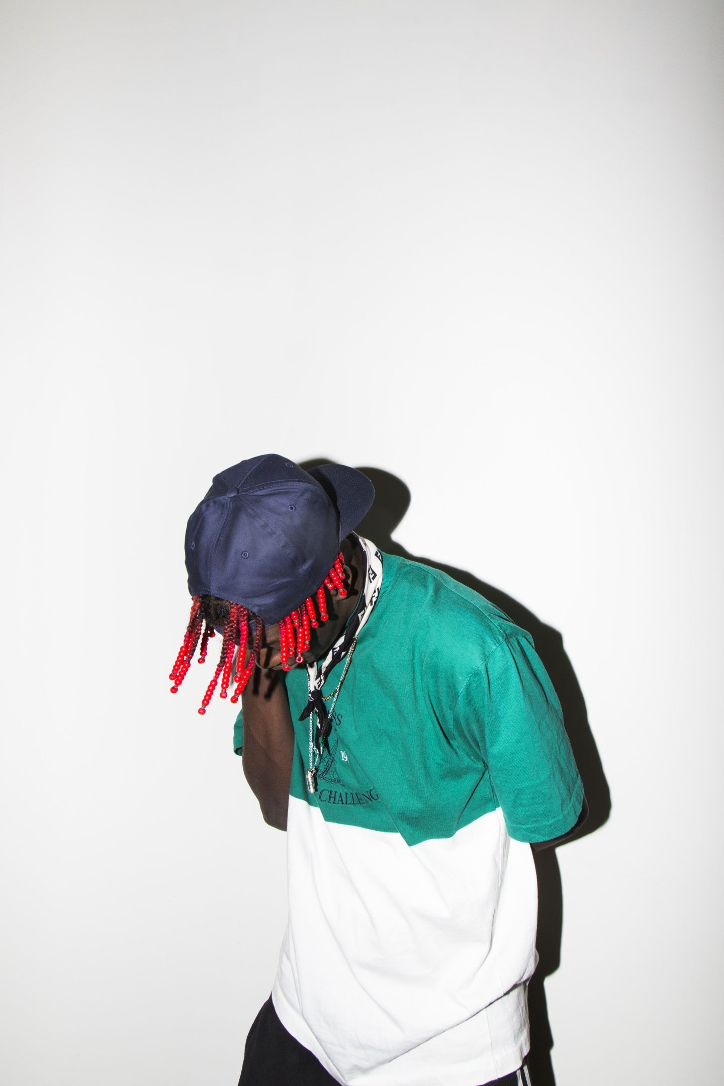 1440x2160 The Things I Carry: Lil Yachty | Lil yachty, Rapper and Wallpaper