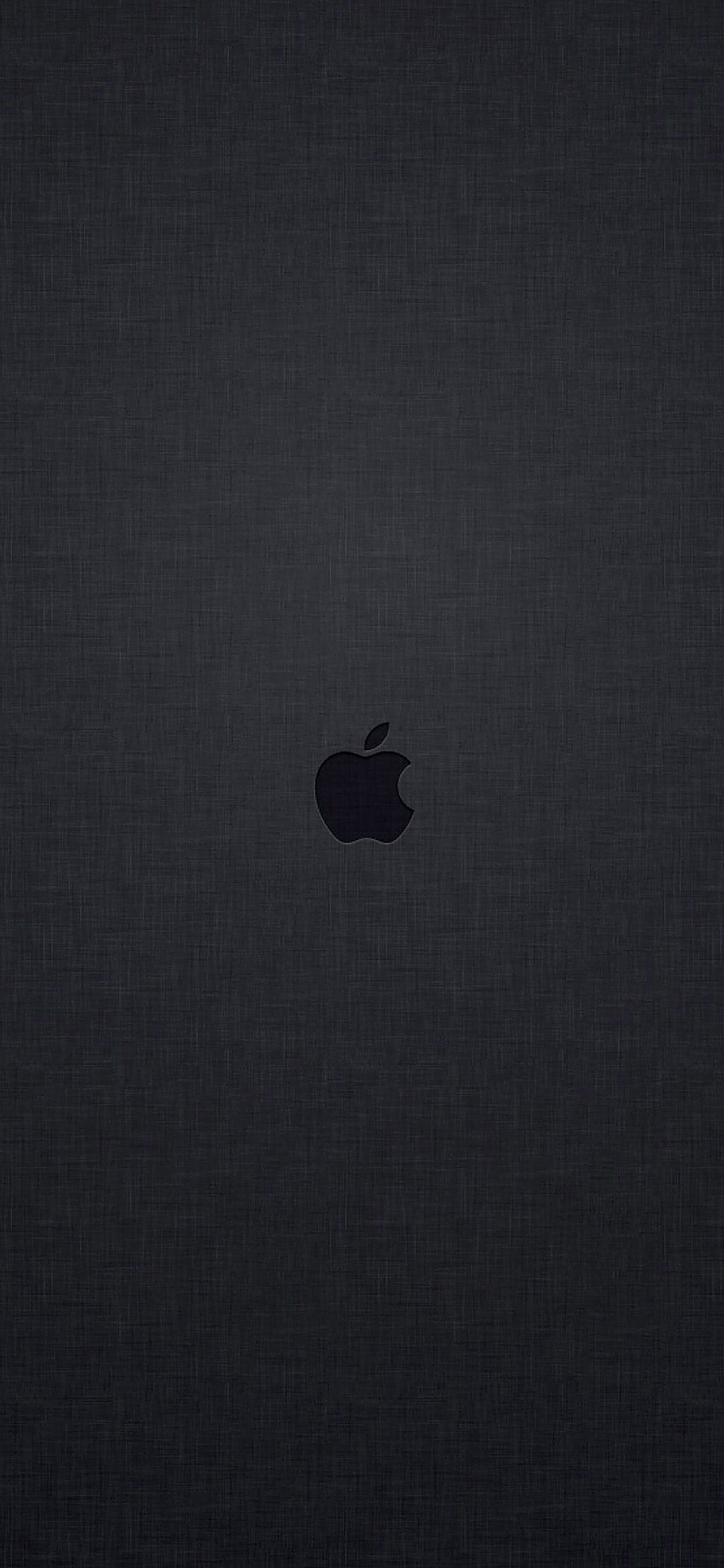 Apple Logo Iphone Wallpapers Top Free Apple Logo Iphone Backgrounds Wallpaperaccess