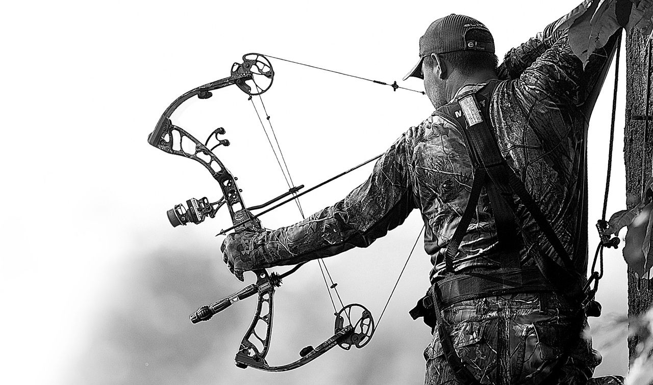 1920x1200 Archery HD Wallpaper Free Download