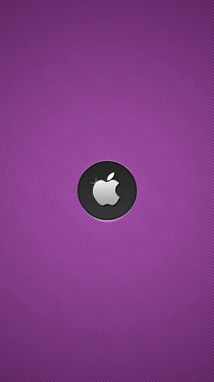 71 Best Free Apple Logo Iphone Wallpapers Wallpaperaccess