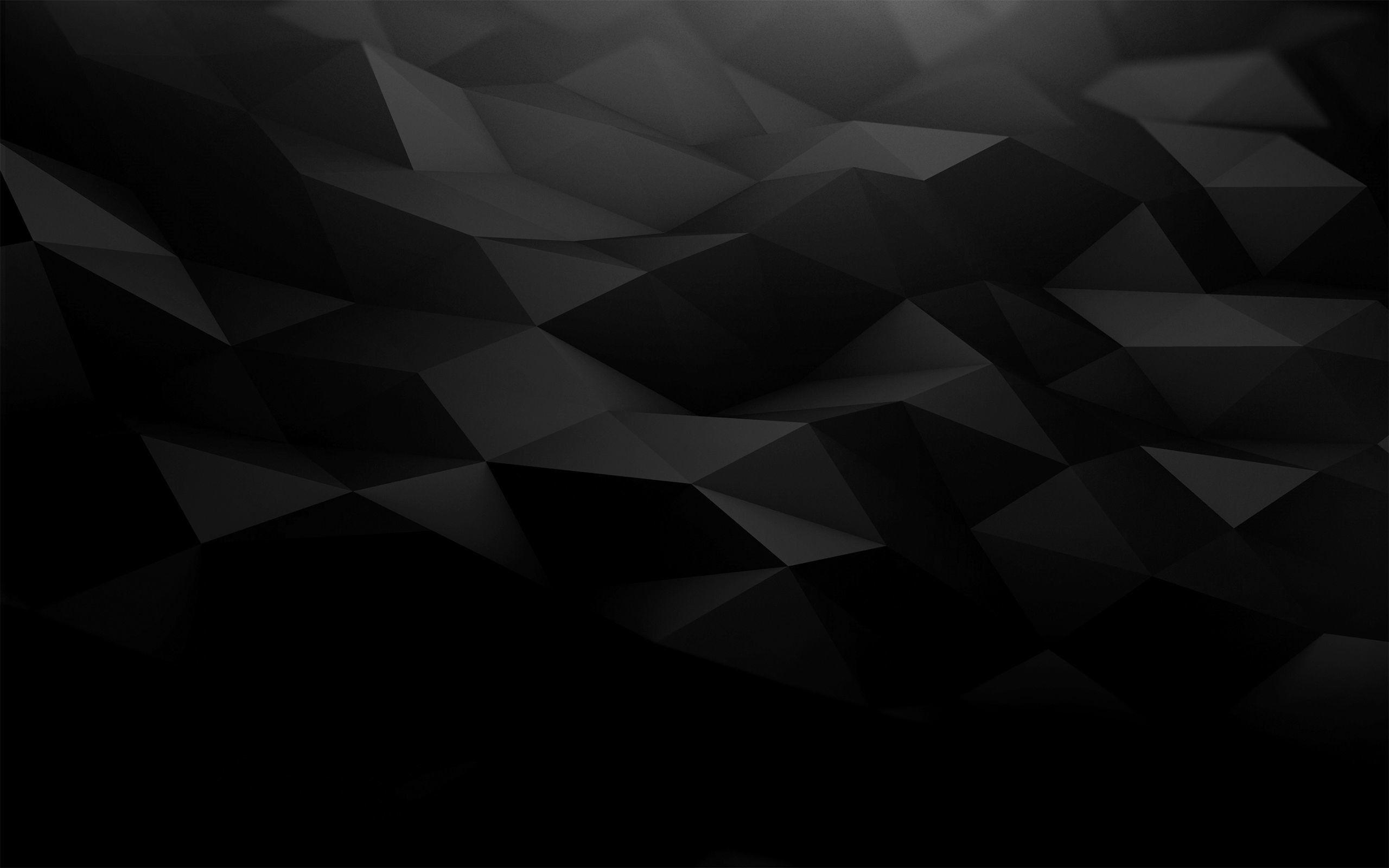 Elegant Black Wallpapers - Top Free Elegant Black Backgrounds -  WallpaperAccess