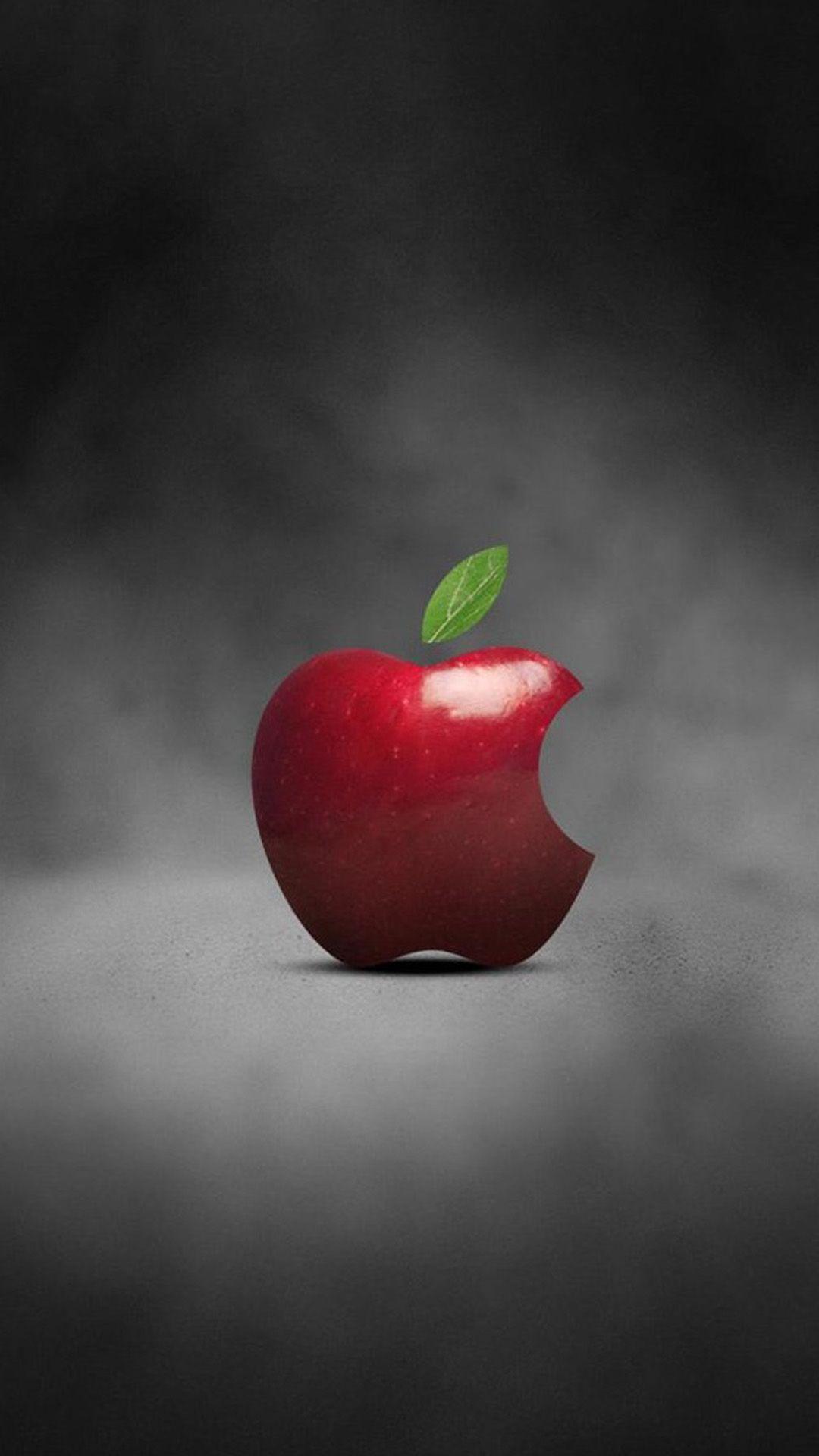 Unduh 600 Wallpaper Hp Apple HD Terbaik