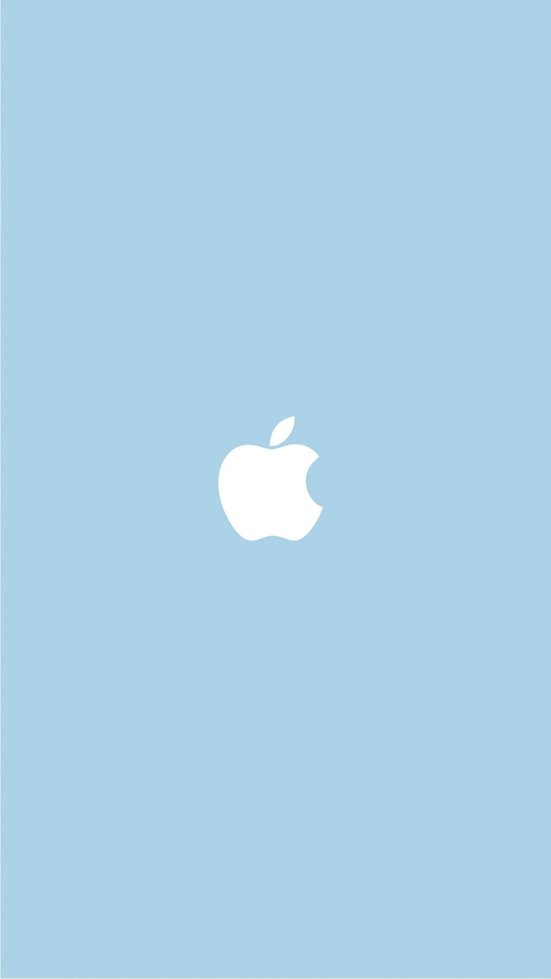 71 best free apple logo iphone wallpapers - wallpaperaccess