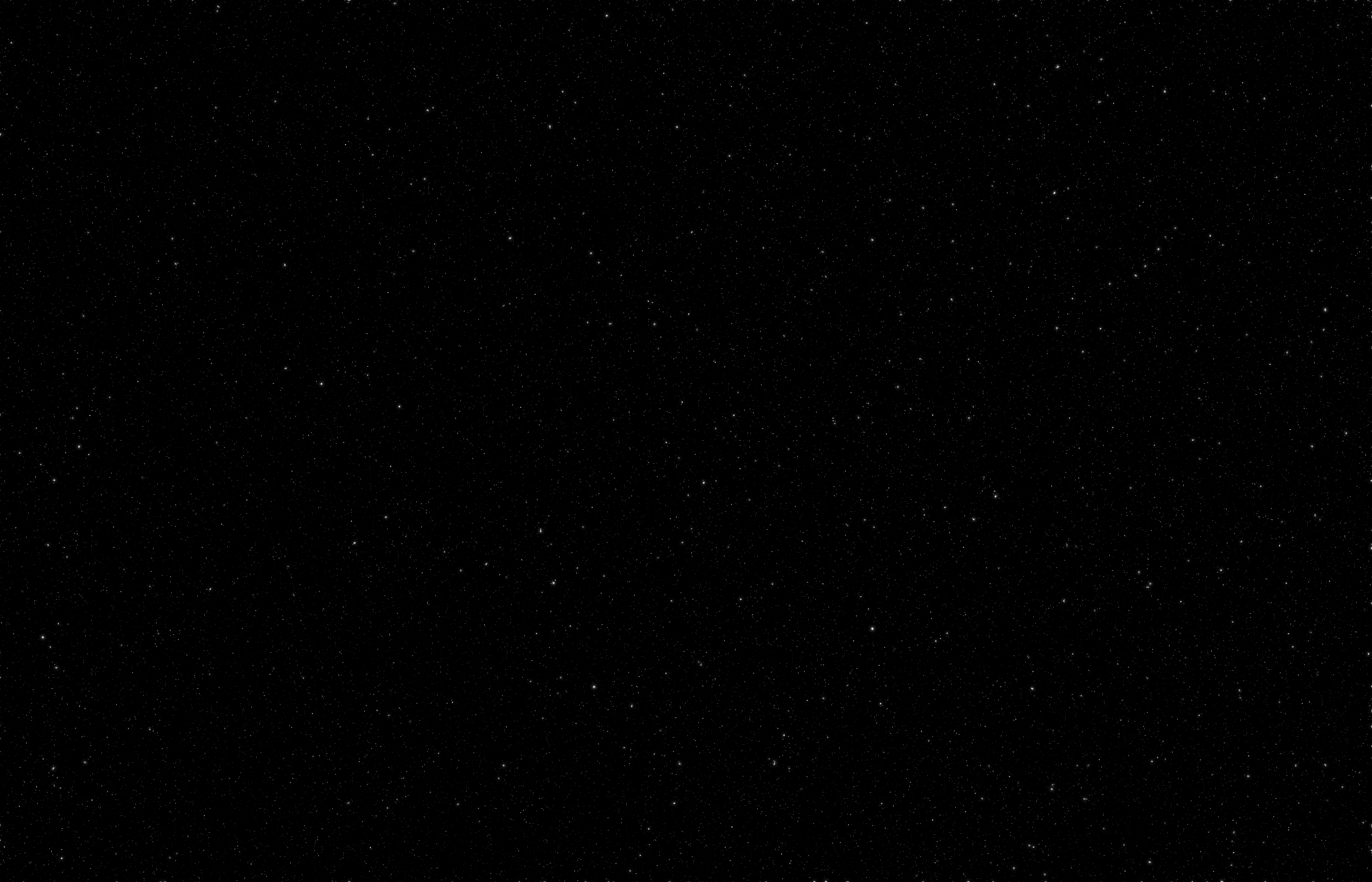 Black Universe Wallpapers Top Free Black Universe Backgrounds Wallpaperaccess