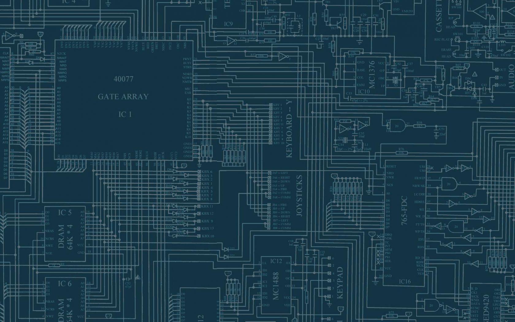 Diagram Wallpapers - Top Free Diagram Backgrounds - WallpaperAccessWallpaperAccess