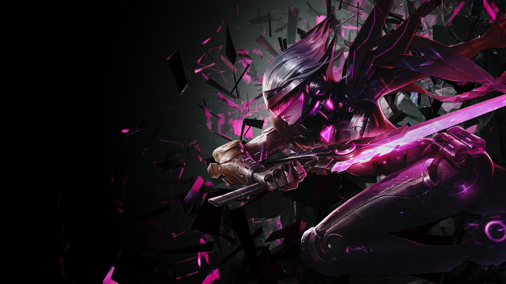 Fiora Wallpapers Top Free Fiora Backgrounds Wallpaperaccess