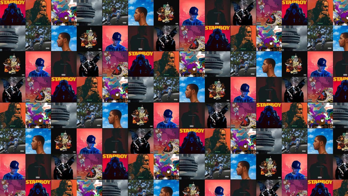 Lil Uzi Vert Desktop Wallpapers - Top Free Lil Uzi Vert