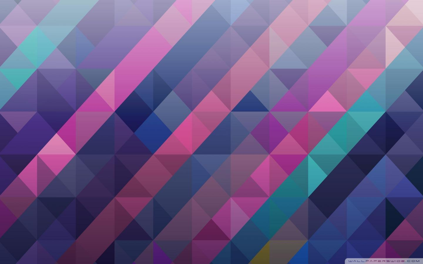 Soft Color Wallpapers Top Free Soft Color Backgrounds Wallpaperaccess