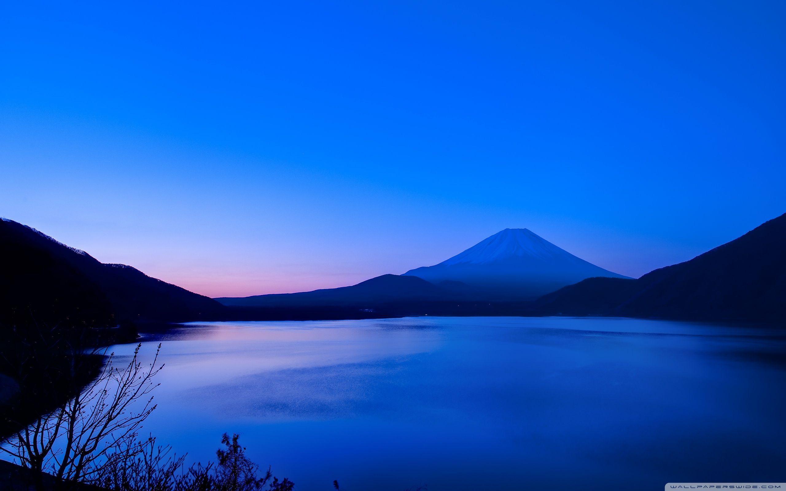 Japan Mountains Wallpapers - Top Free Japan Mountains ...