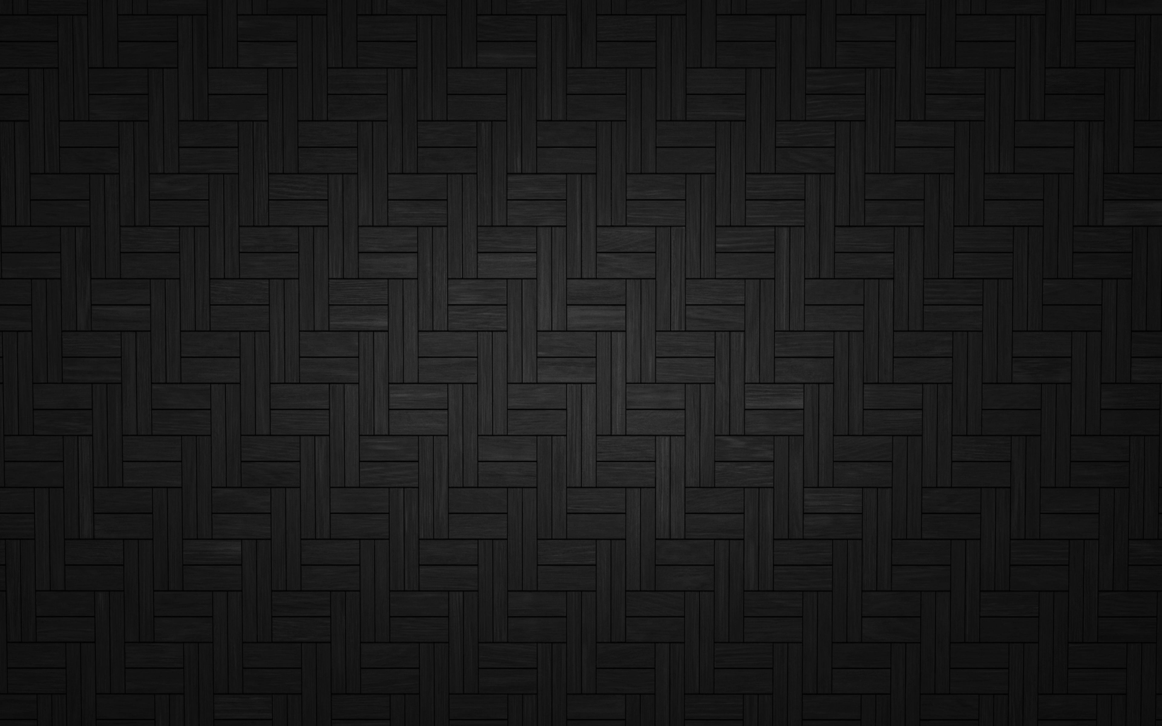 Dark 4k Wallpapers Top Free Dark 4k Backgrounds Wallpaperaccess