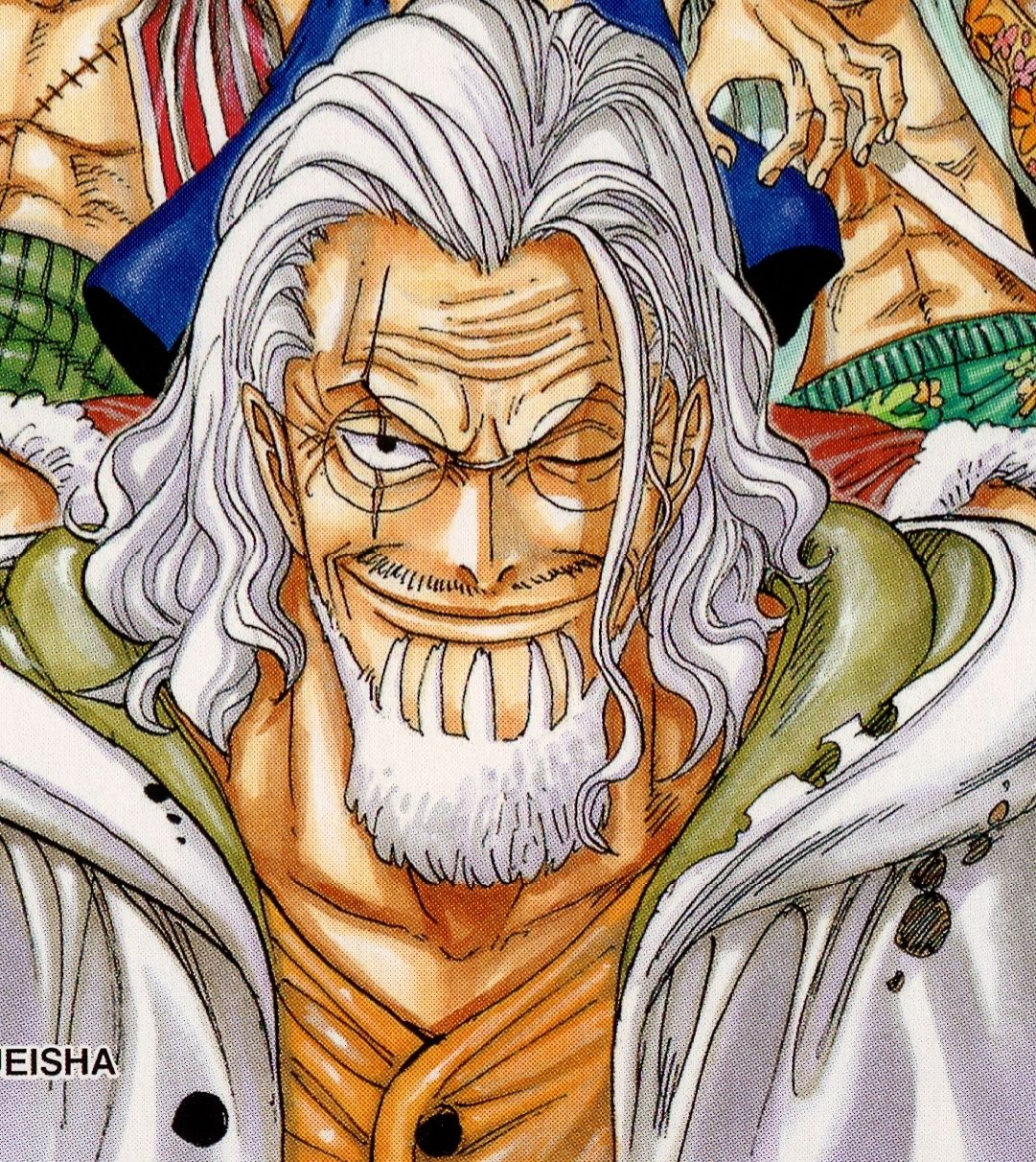 Silvers Rayleigh Wallpapers Top Free Silvers Rayleigh Backgrounds Wallpaperaccess