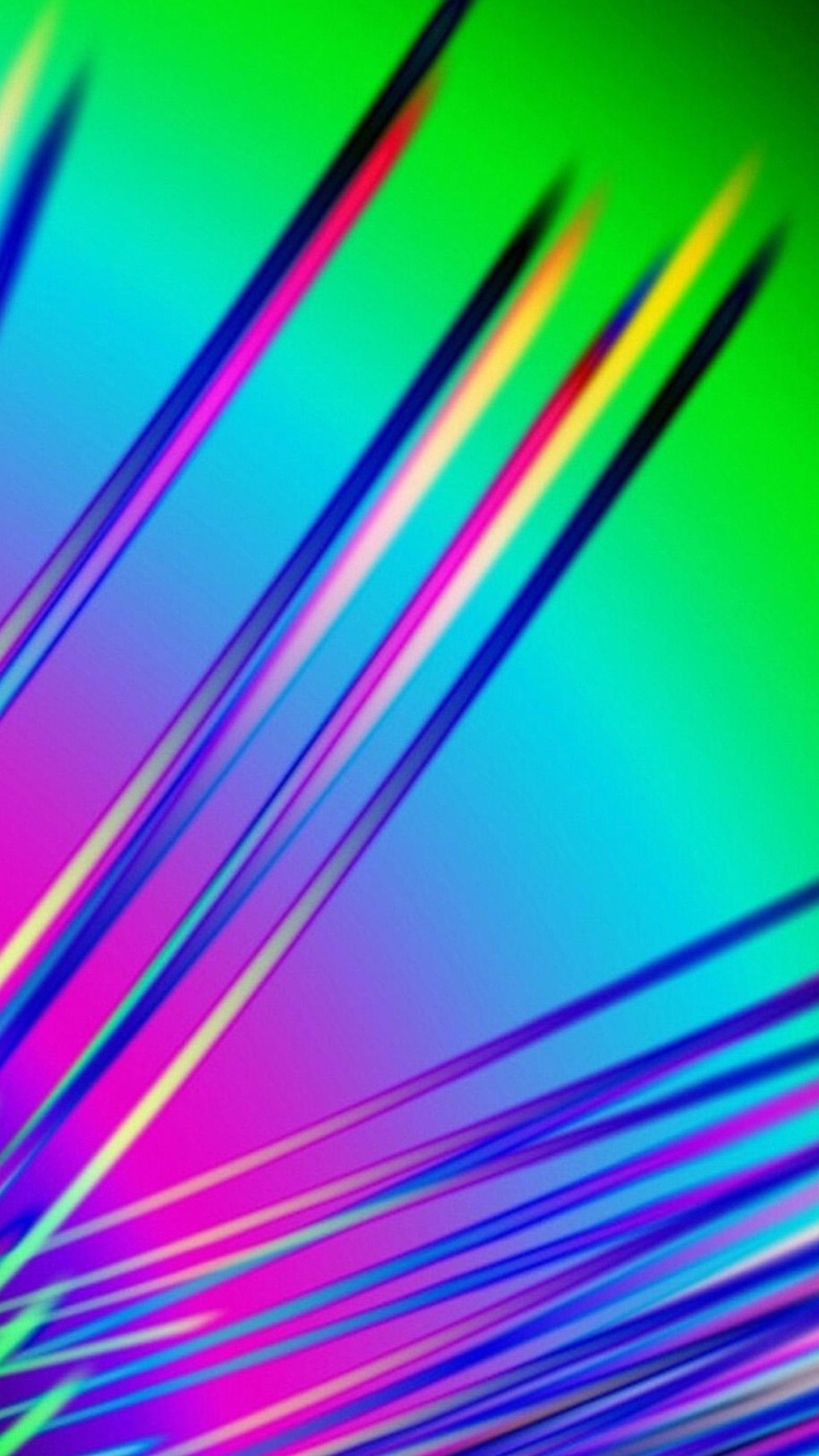 Samsung Galaxy S6 Wallpapers Top Free Samsung Galaxy S6 Backgrounds Wallpaperaccess