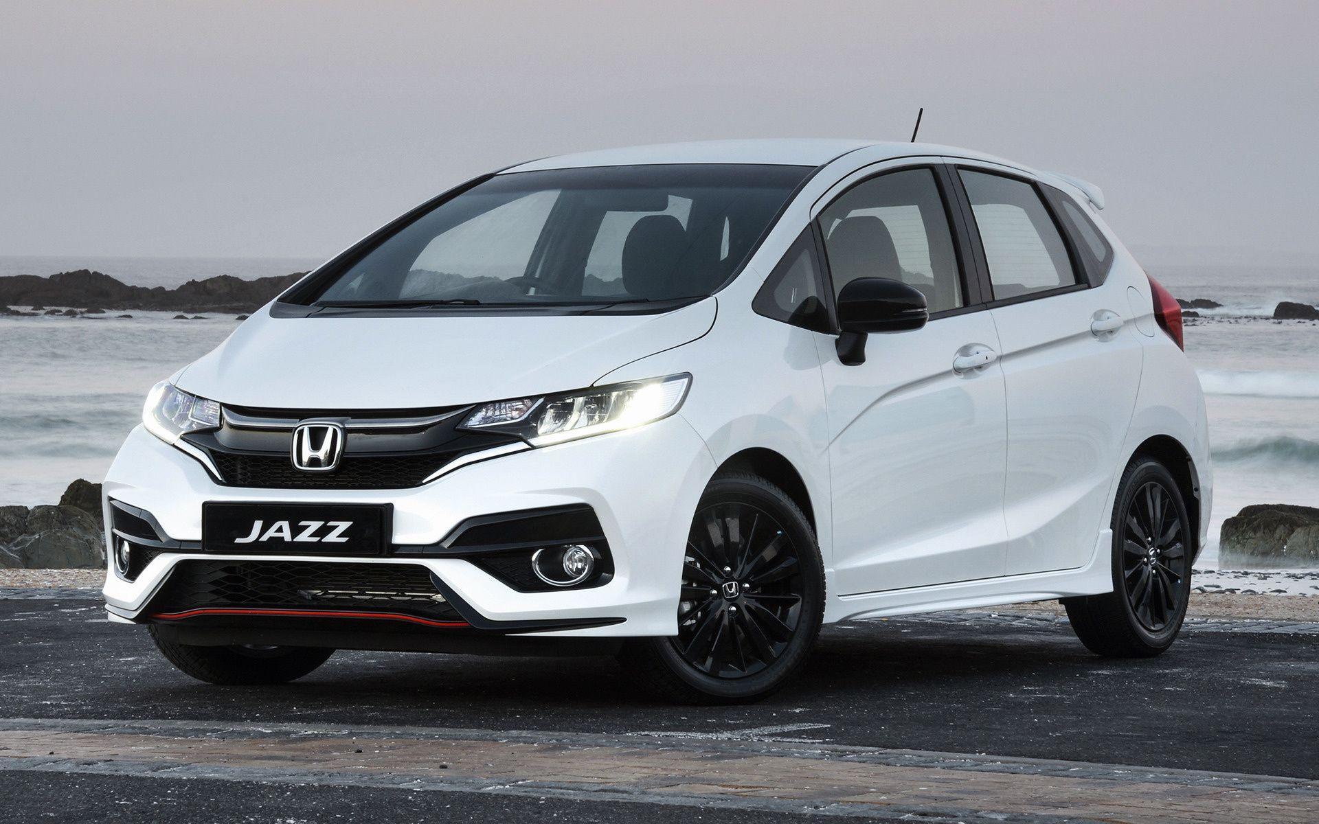 Kekurangan Mobil Jazz Rs Perbandingan Harga