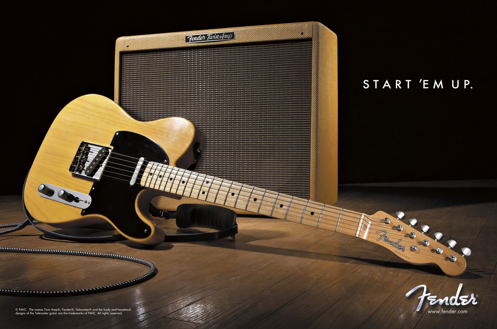 Telecaster Wallpapers Top Free Telecaster Backgrounds Wallpaperaccess