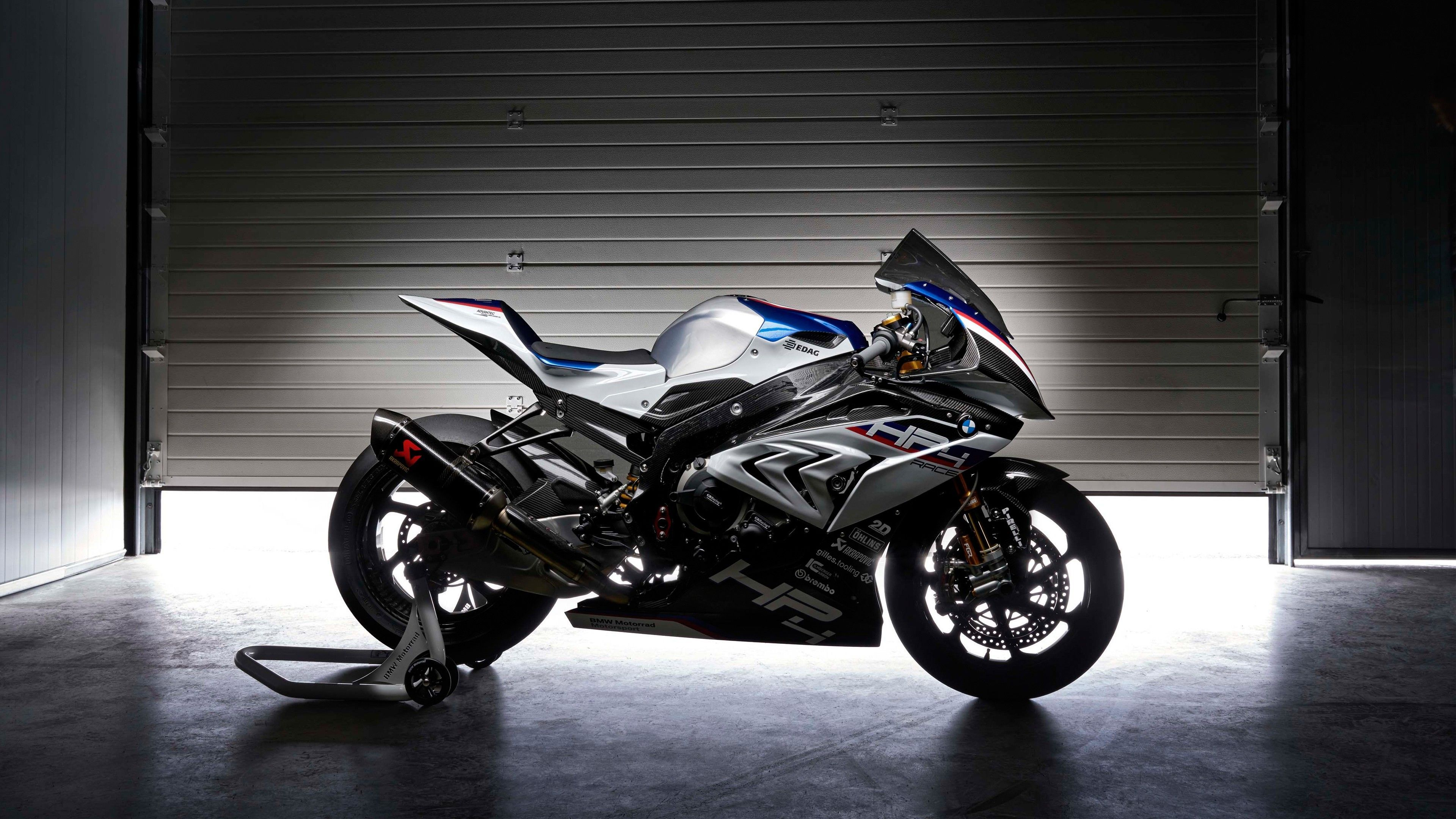 Bmw Hp4 Wallpapers Top Free Bmw Hp4 Backgrounds Wallpaperaccess