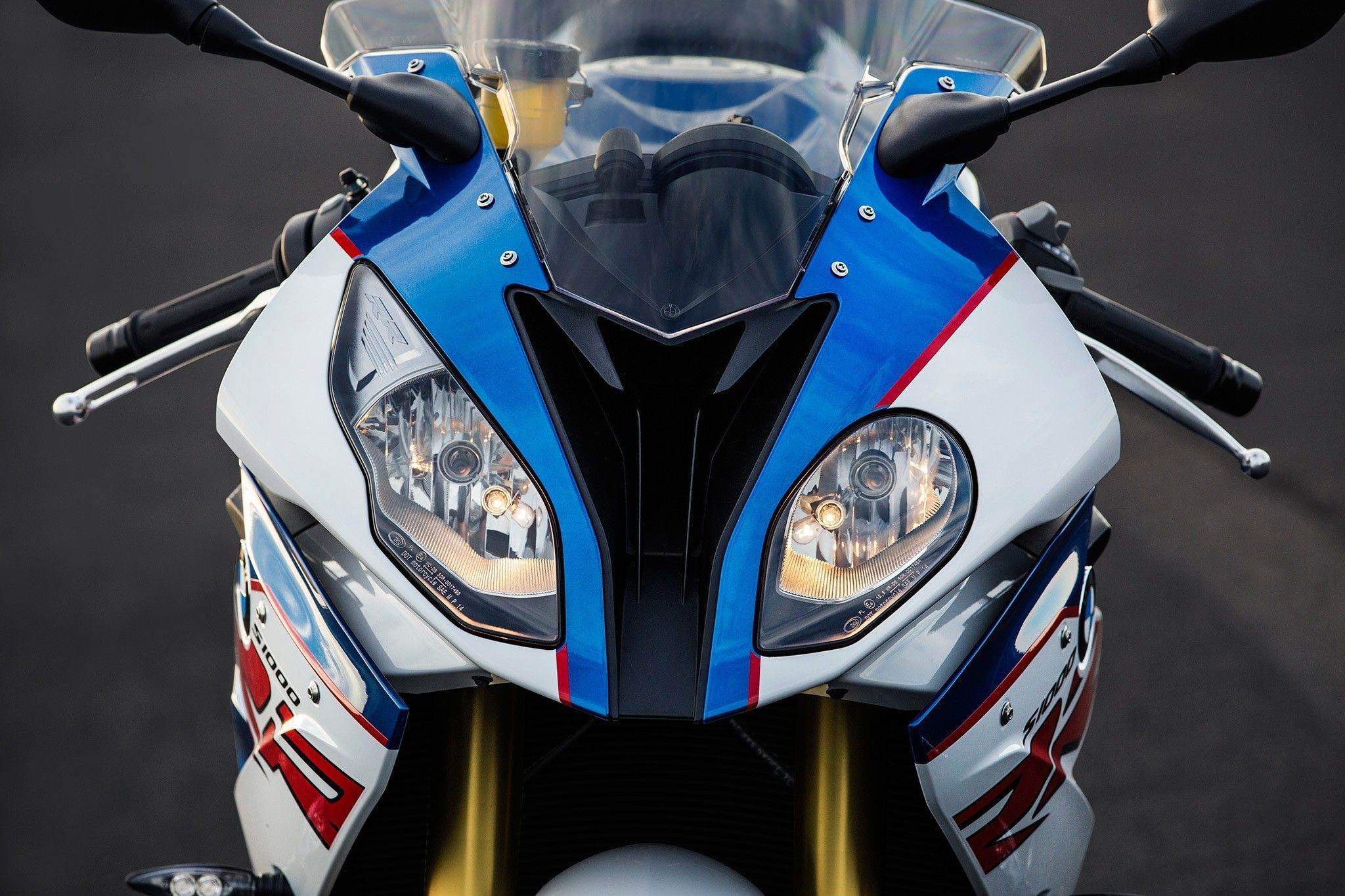 S1000rr Wallpapers Top Free S1000rr Backgrounds Wallpaperaccess
