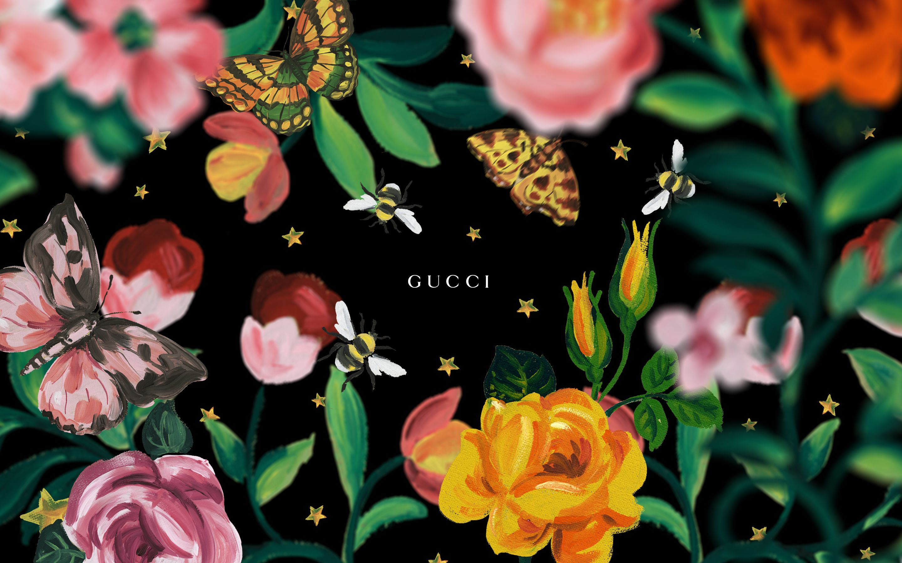 Gucci Laptop Wallpapers , Top Free Gucci Laptop Backgrounds