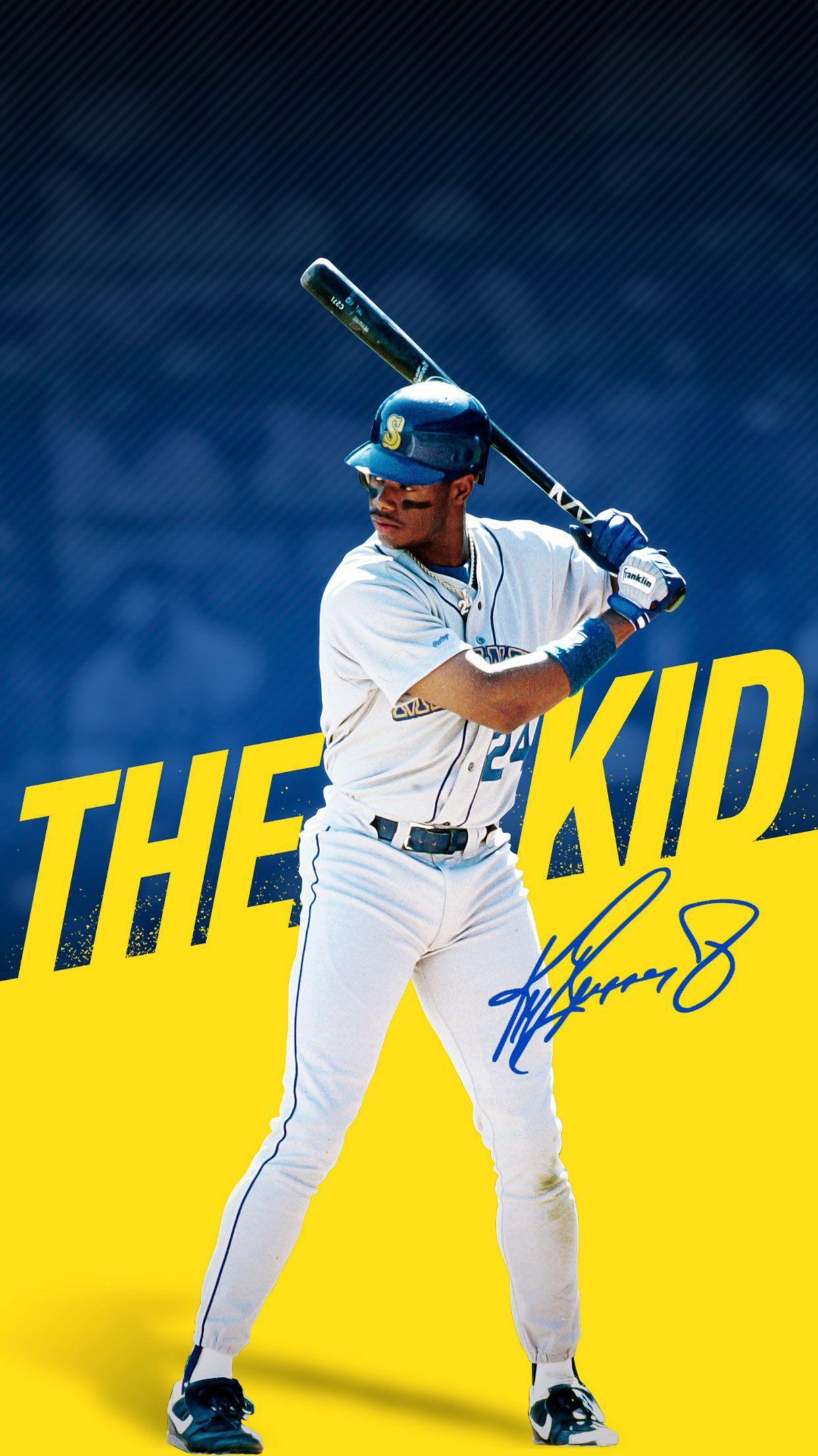 Baseball Players Wallpapers Top Free Baseball Players