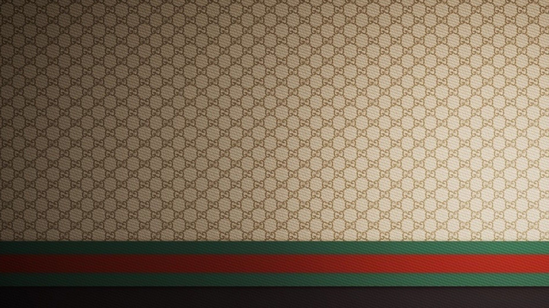 Gucci Pattern Wallpapers Top Free Gucci Pattern Backgrounds Wallpaperaccess Style # 523697 3ga35 9764 style: gucci pattern wallpapers top free