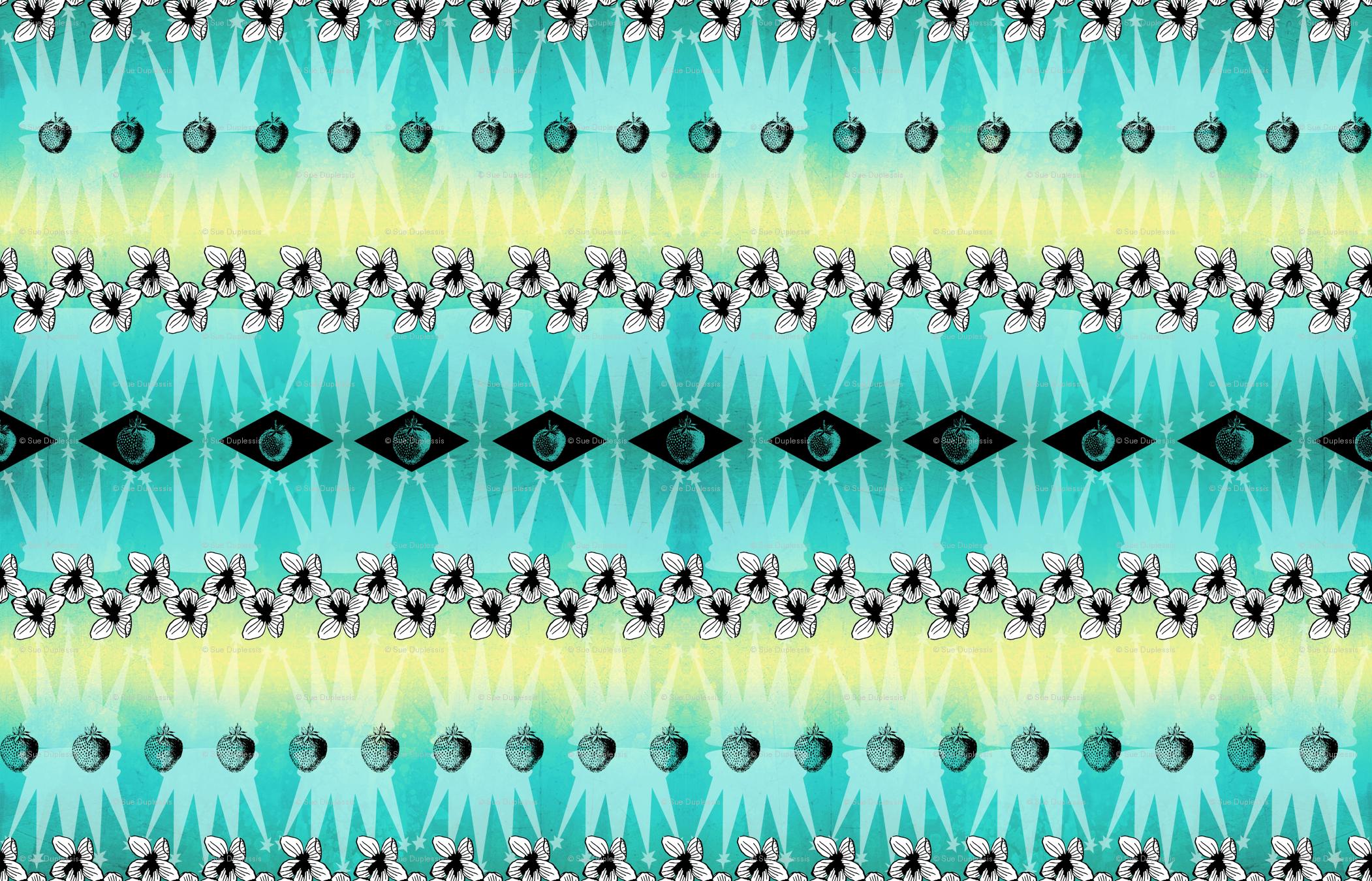 Arrow Tribal Pattern Wallpapers Top Free Arrow Tribal Pattern