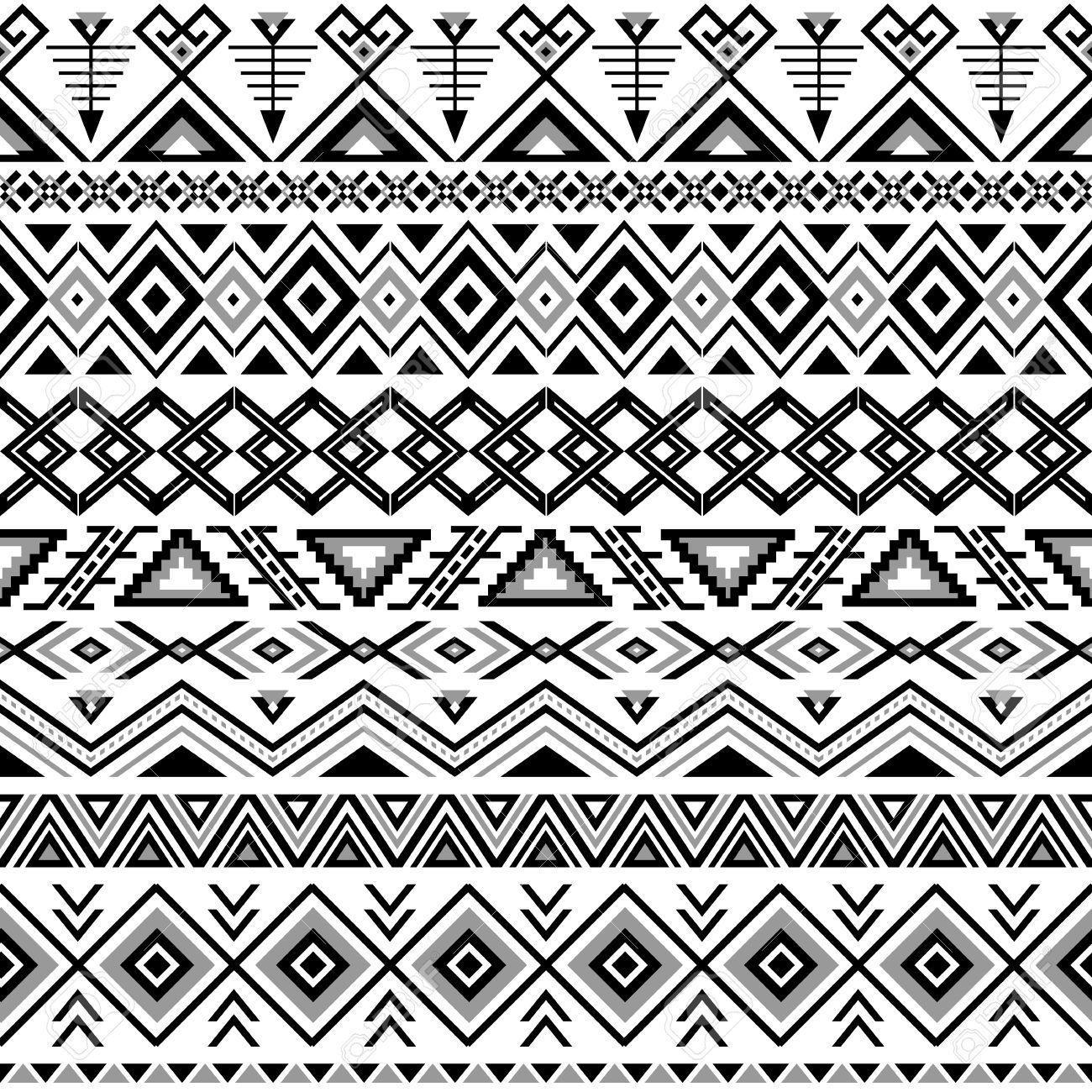 1257x1920 Aztec IPhone Wallpaper 1