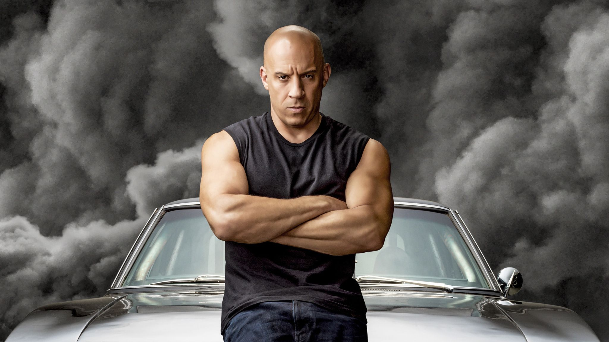 Fast Furious 9 Wallpapers Top Free Fast Furious 9 Backgrounds Wallpaperaccess