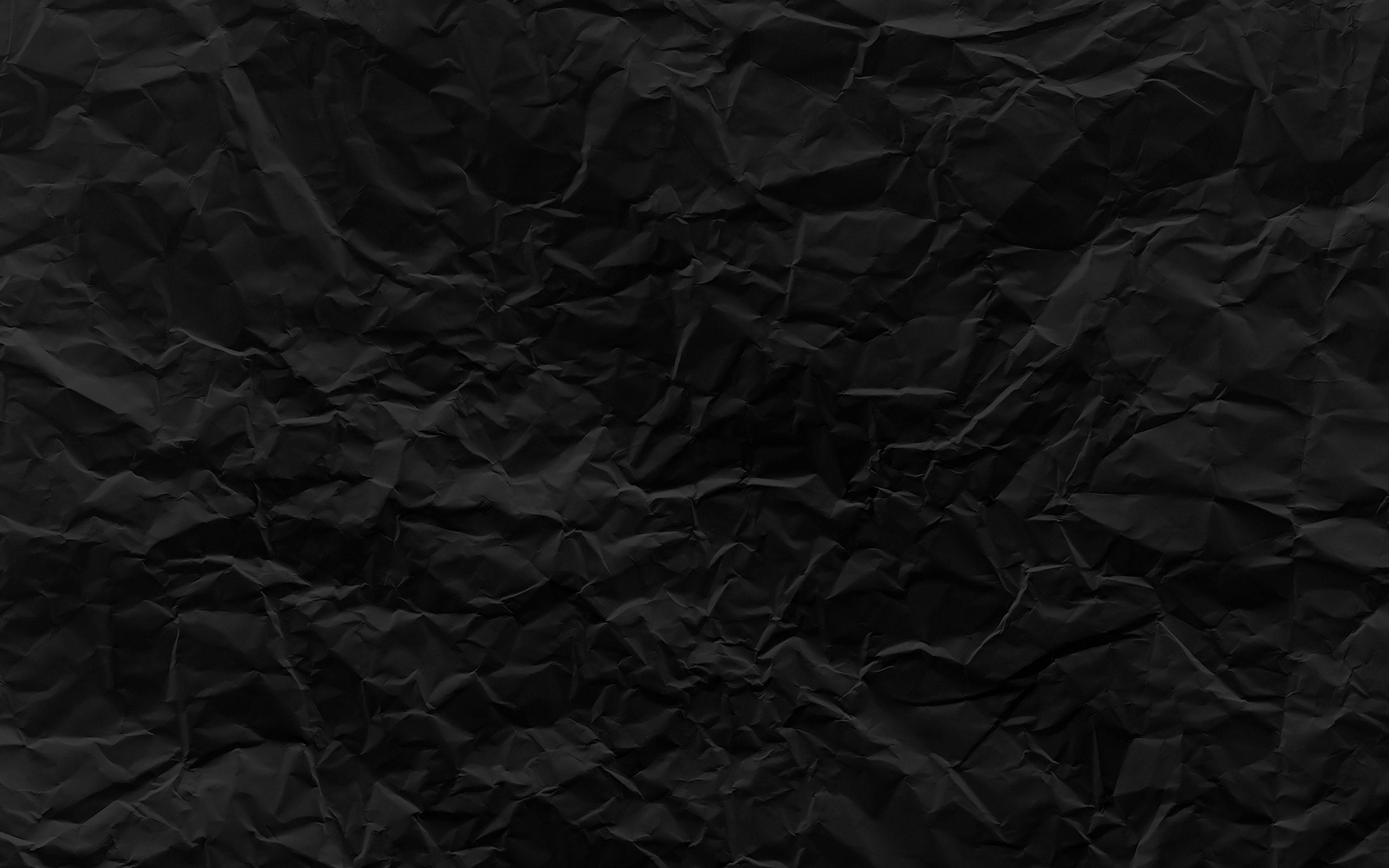 "3413x1920 Goku Anime Dark Black 4k, HD Anime, 4k Wallpapers, Images ..."">"