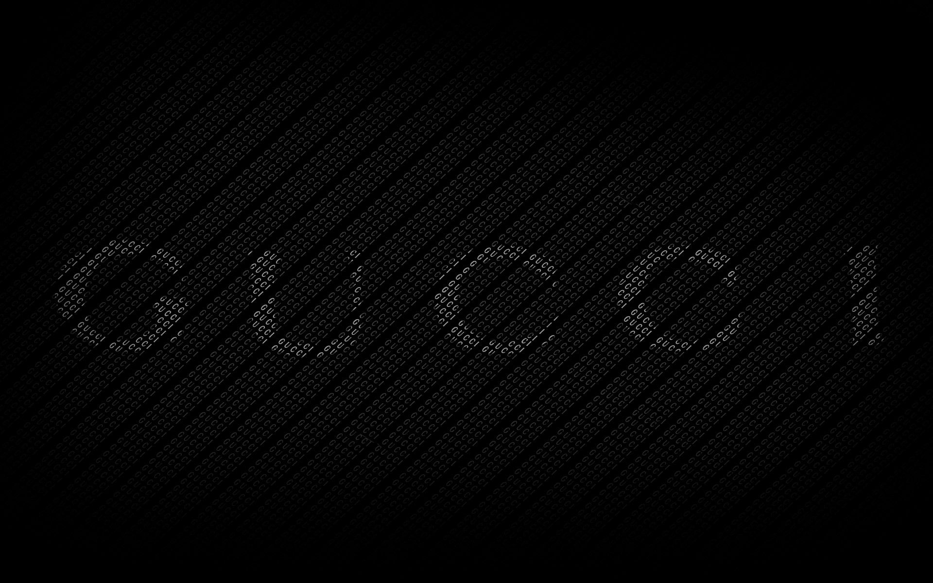 46 best free gucci desktop wallpapers - wallpaperaccess