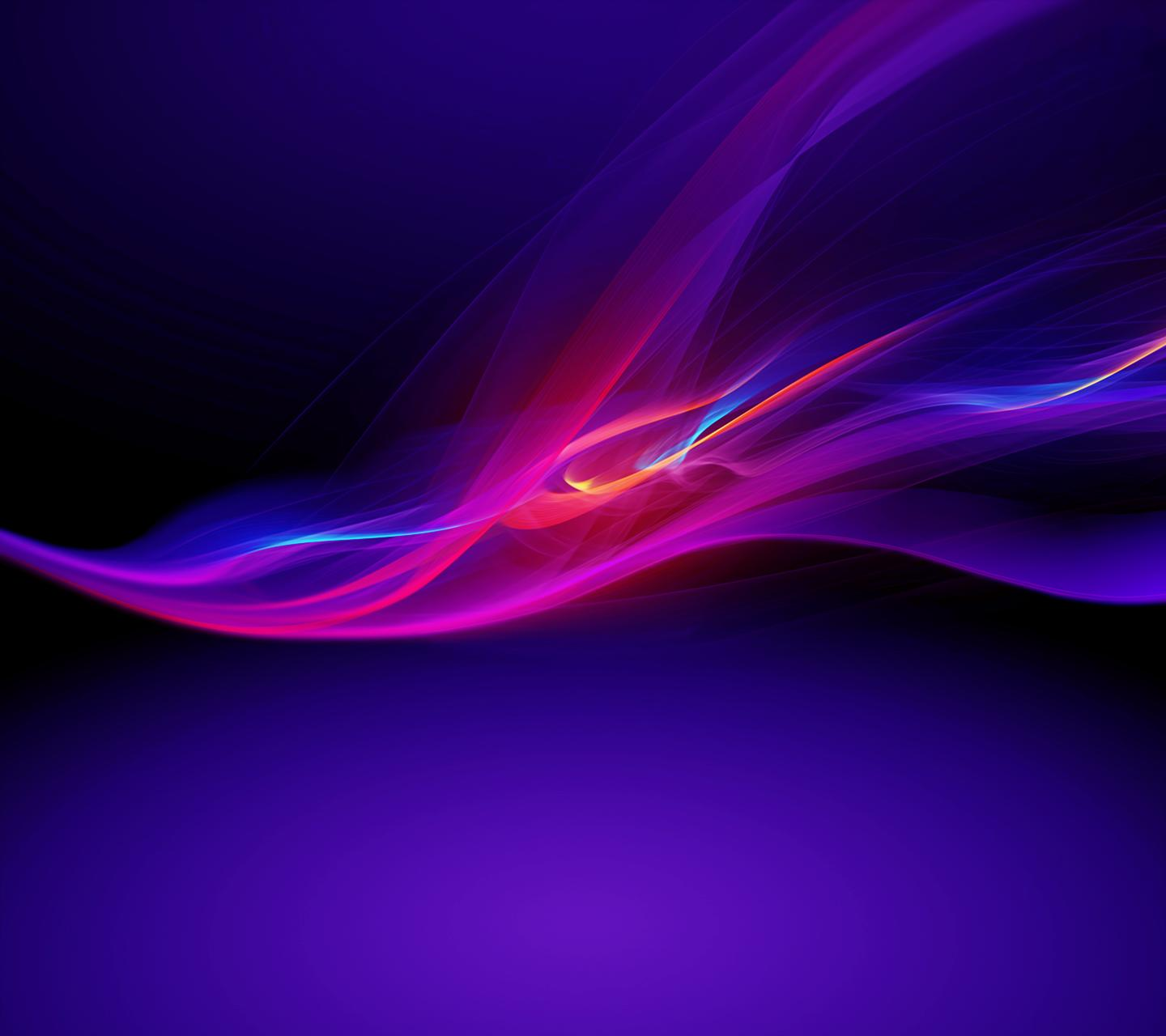 Sony Wallpapers - Top Free Sony