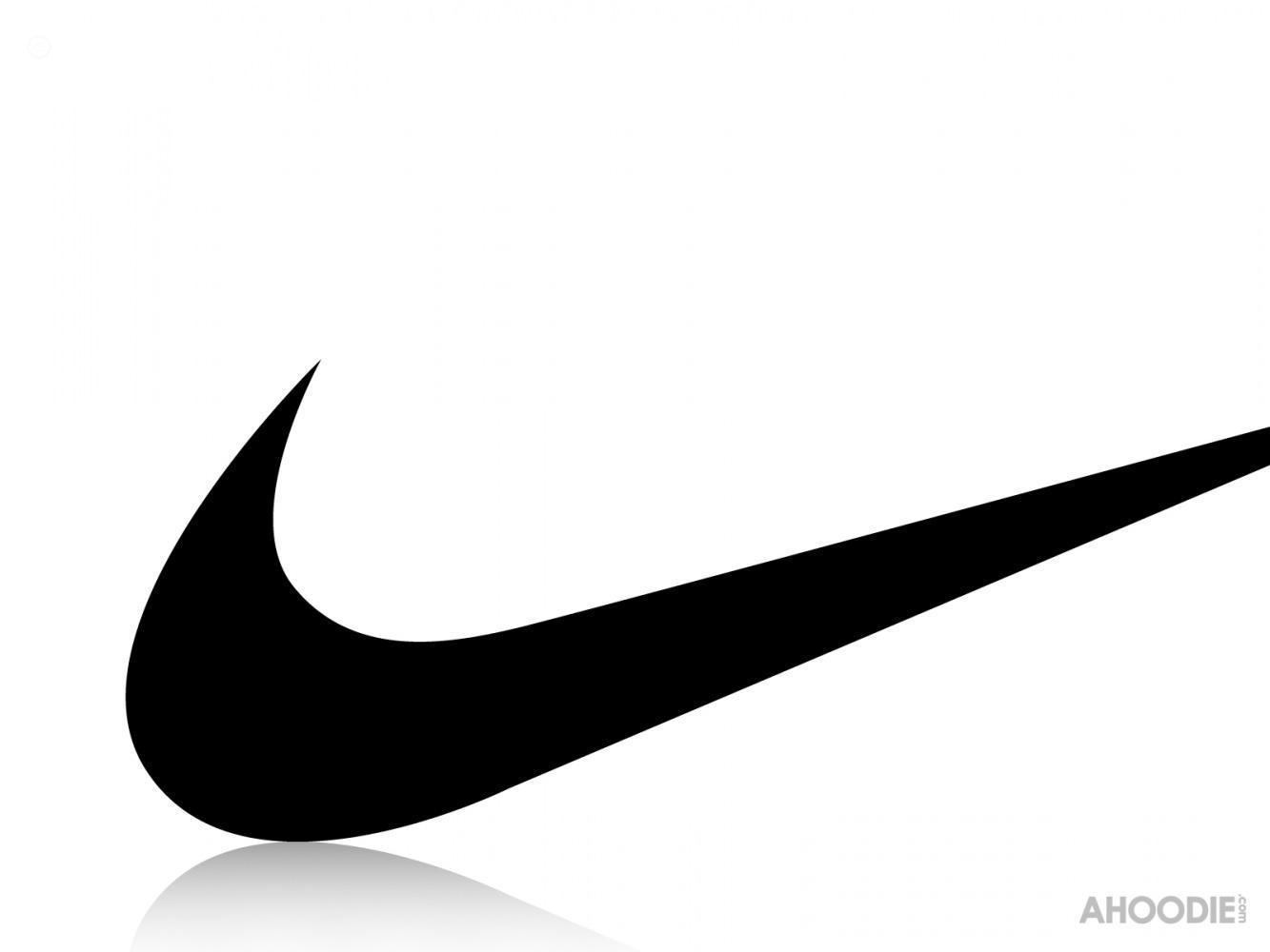 Nike Swoosh Wallpapers Top Free Nike Swoosh Backgrounds Wallpaperaccess