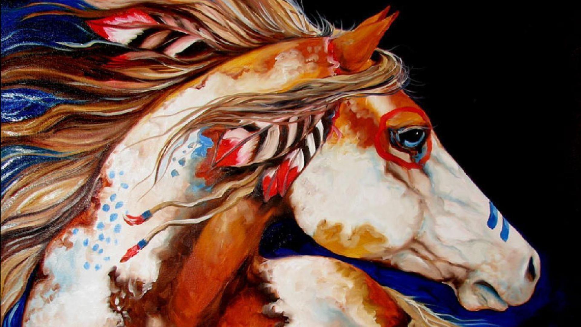 35 best free native american spiritual wallpapers wallpaperaccess