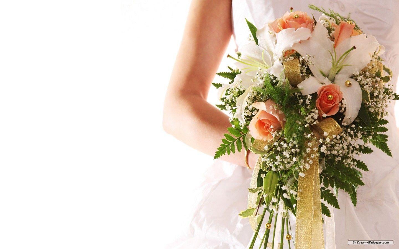 Wedding Flowers Wallpapers Top Free Wedding Flowers Backgrounds Wallpaperaccess