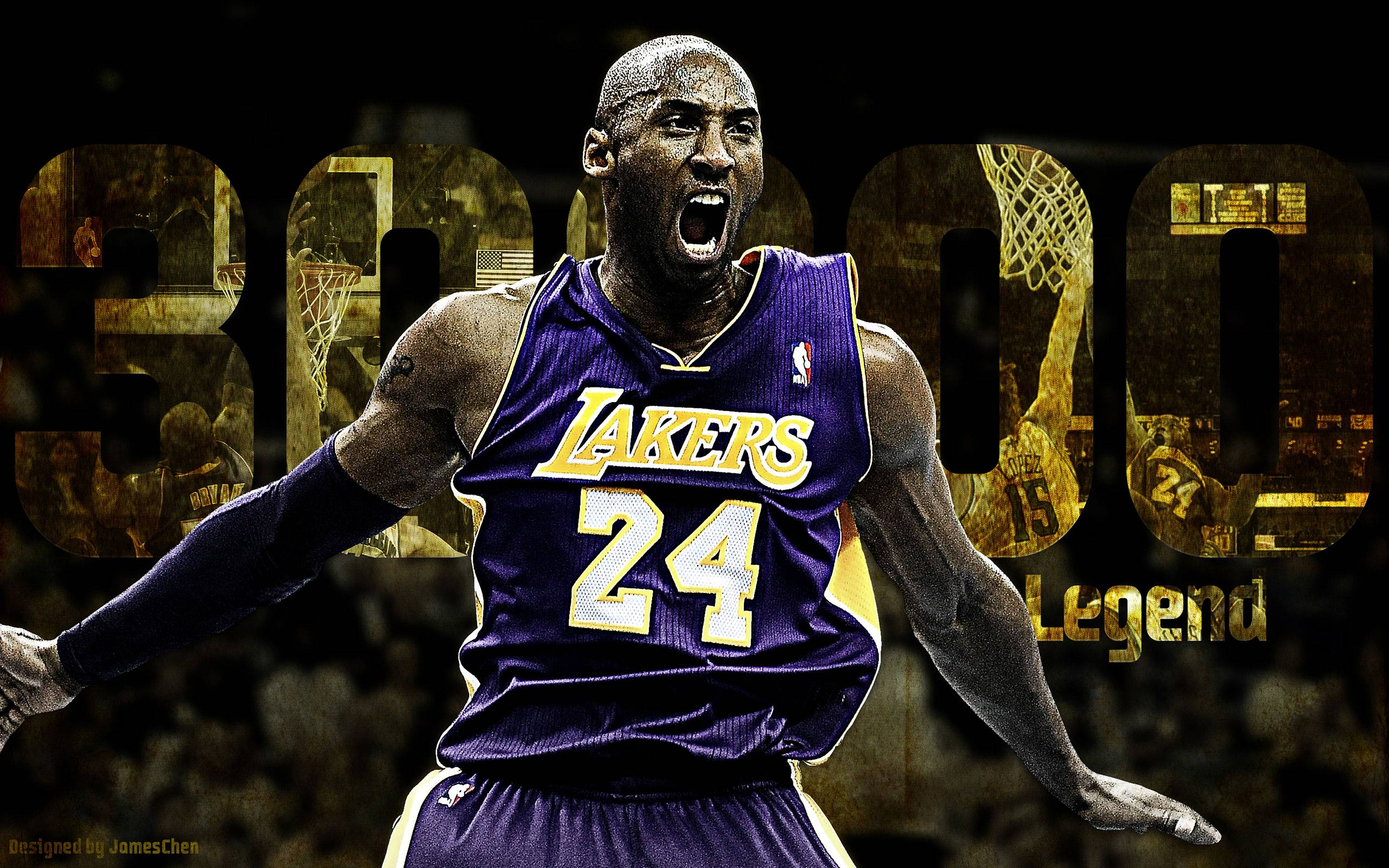 Nba Kobe Bryant Wallpapers Top Free Nba Kobe Bryant Backgrounds Wallpaperaccess