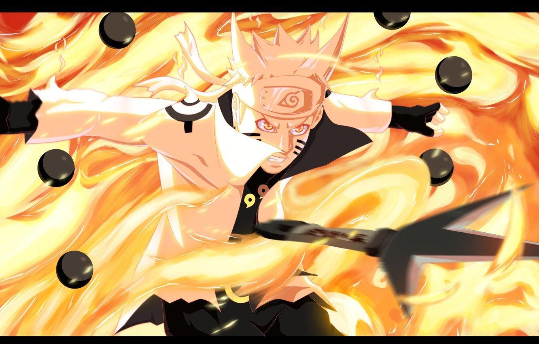 Naruto Bijuu Mode Wallpapers - Top Free Naruto Bijuu Mode ...  Naruto Bijuu Mode Wallpapers Hd