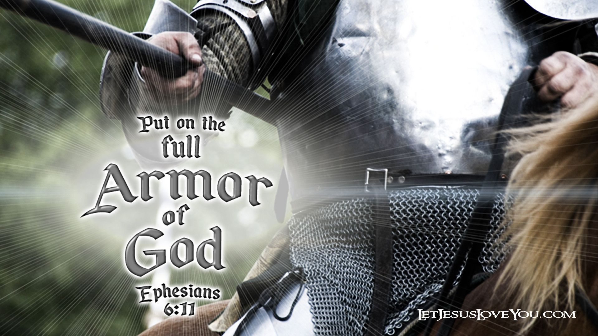 Armor Of God Wallpapers Top Free Armor Of God Backgrounds